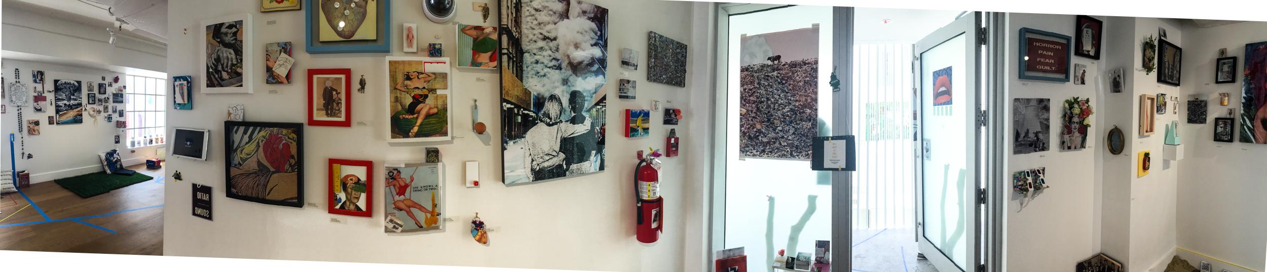 Faena-Exhibition-Images-135.jpg