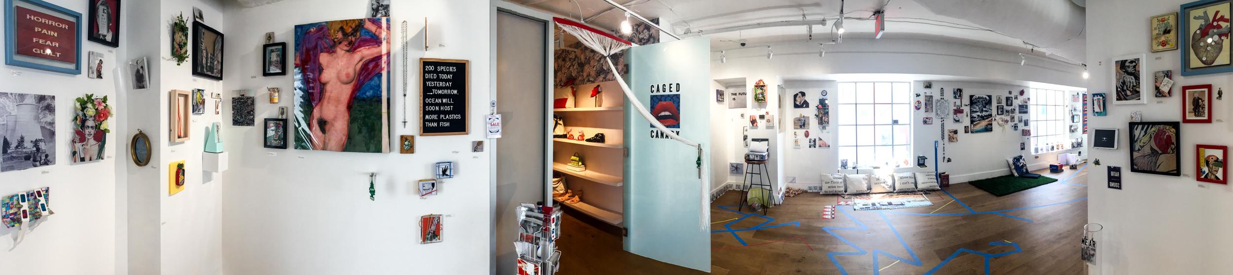 Faena-Exhibition-Images-136.jpg