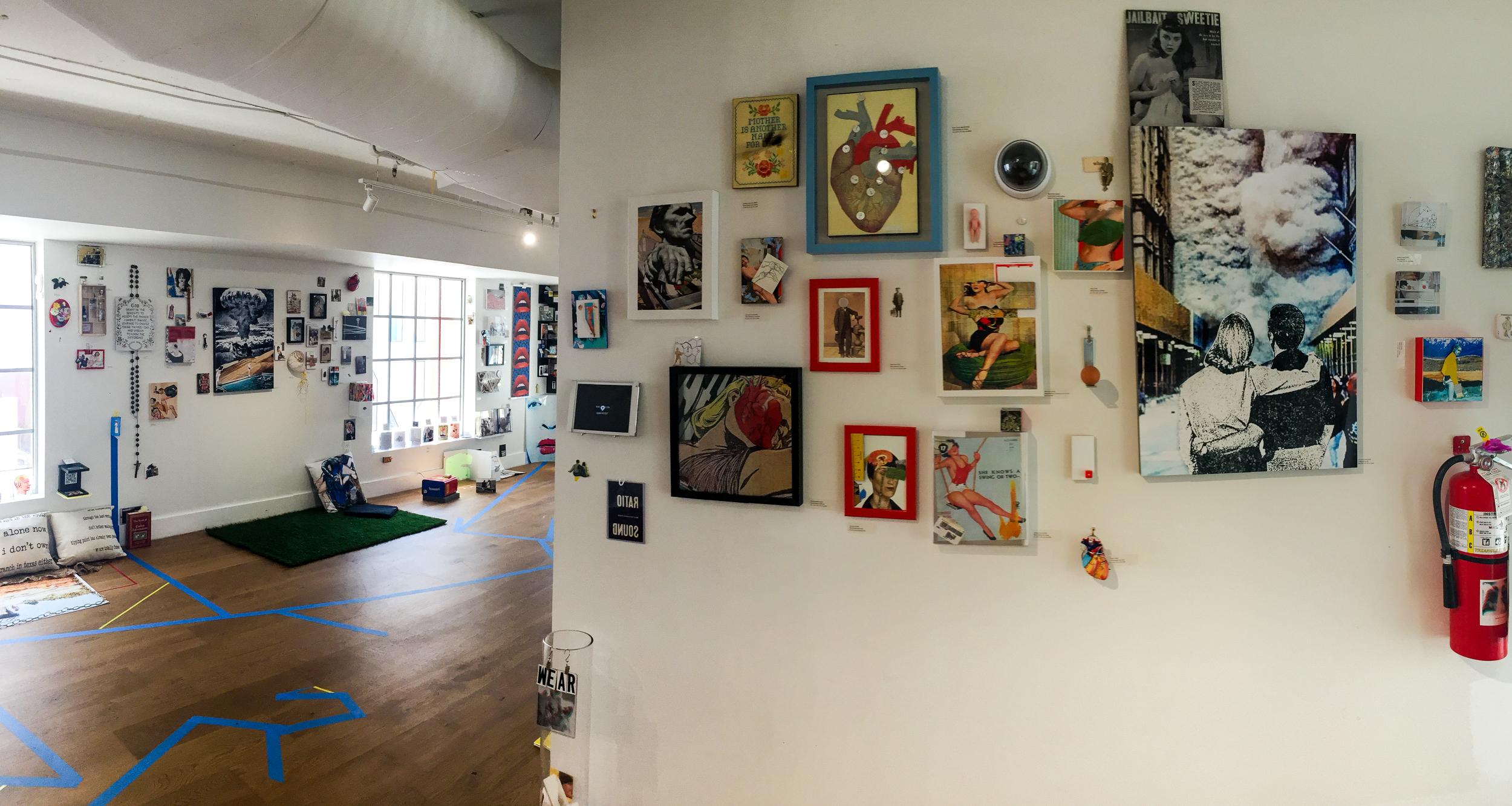 Faena-Exhibition-Images-137.jpg