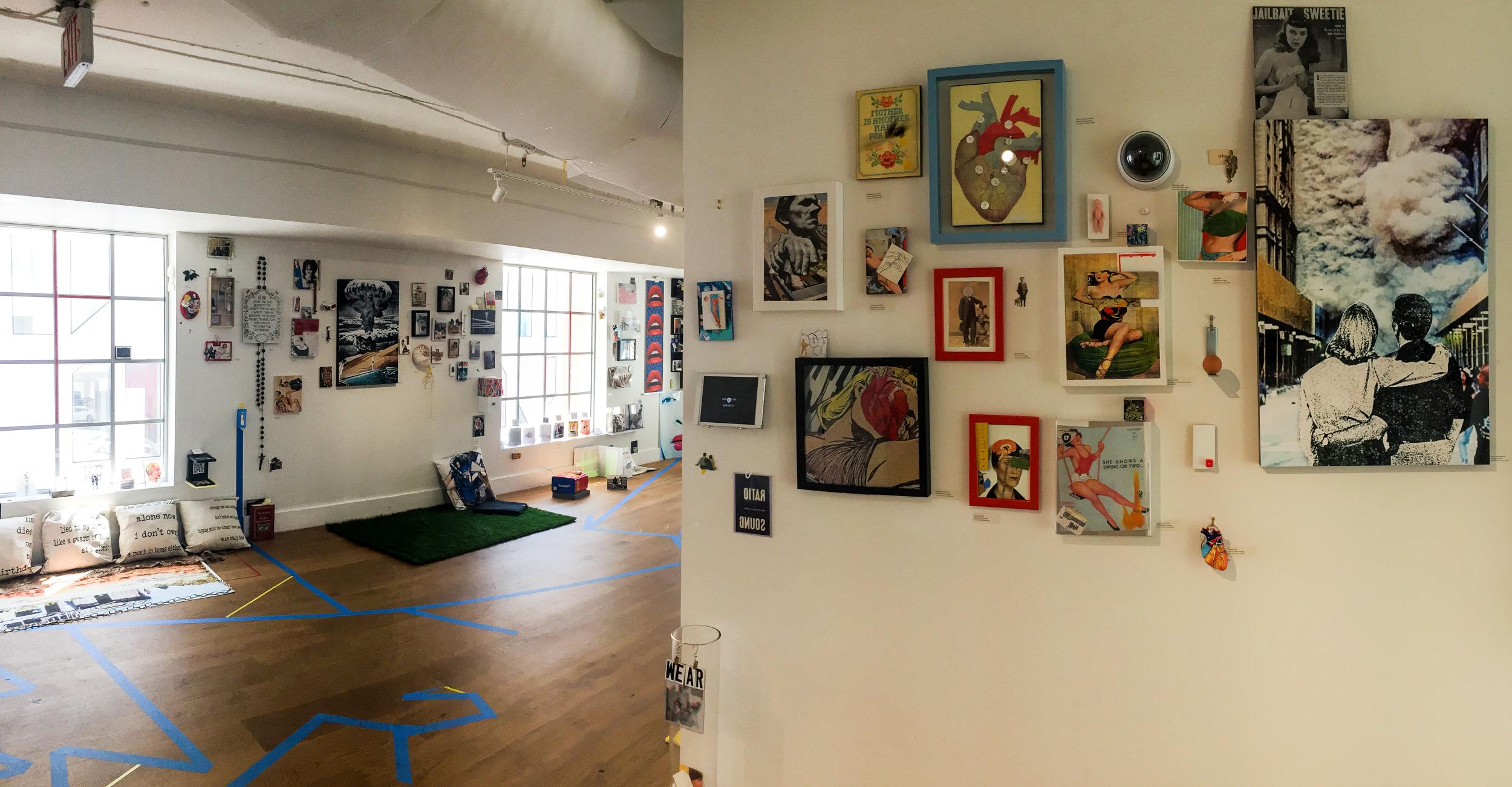 Faena-Exhibition-Images-138.jpg