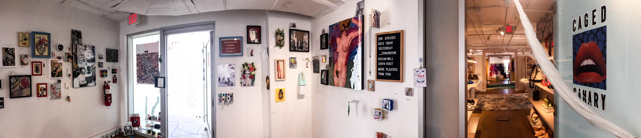 Faena-Exhibition-Images-139.jpg