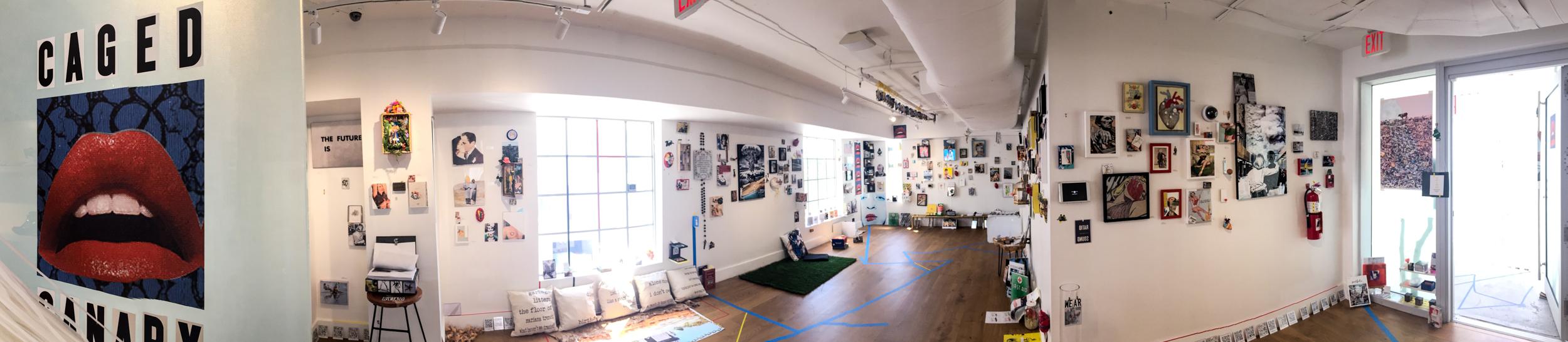 Faena-Exhibition-Images-140.jpg