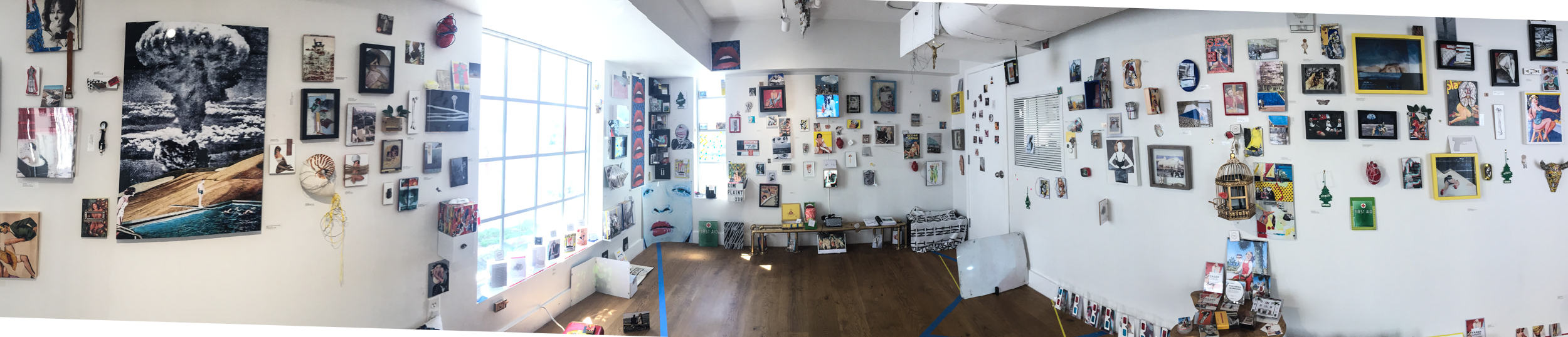 Faena-Exhibition-Images-143.jpg