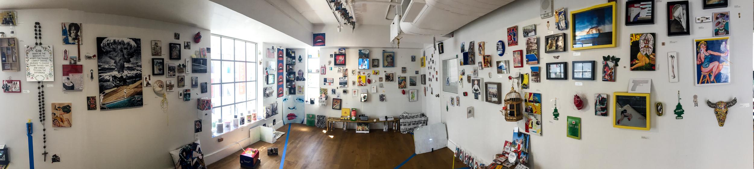 Faena-Exhibition-Images-142.jpg