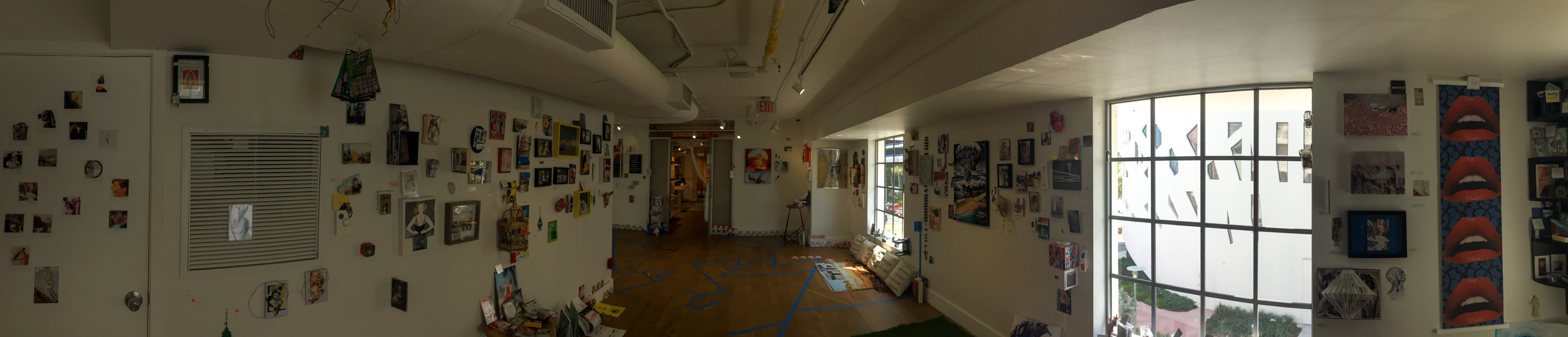 Faena-Exhibition-Images-145.jpg