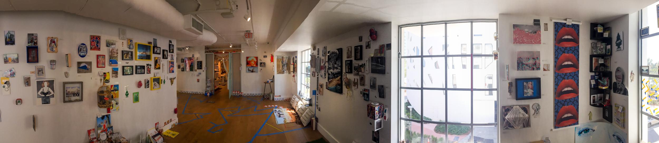Faena-Exhibition-Images-146.jpg