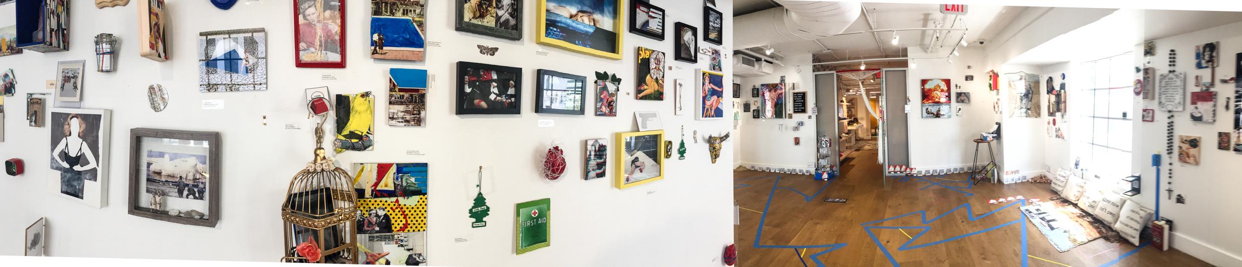 Faena-Exhibition-Images-147.jpg