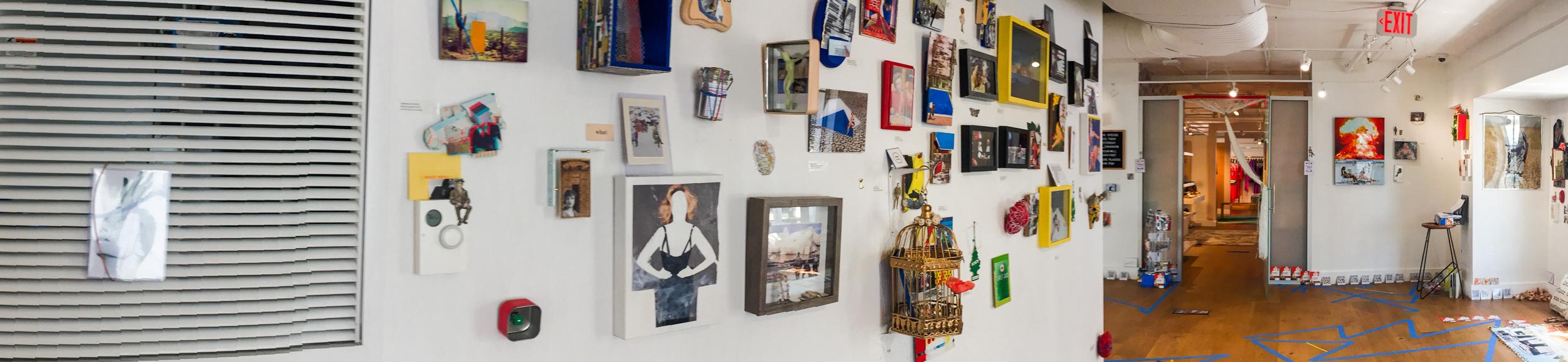 Faena-Exhibition-Images-149.jpg