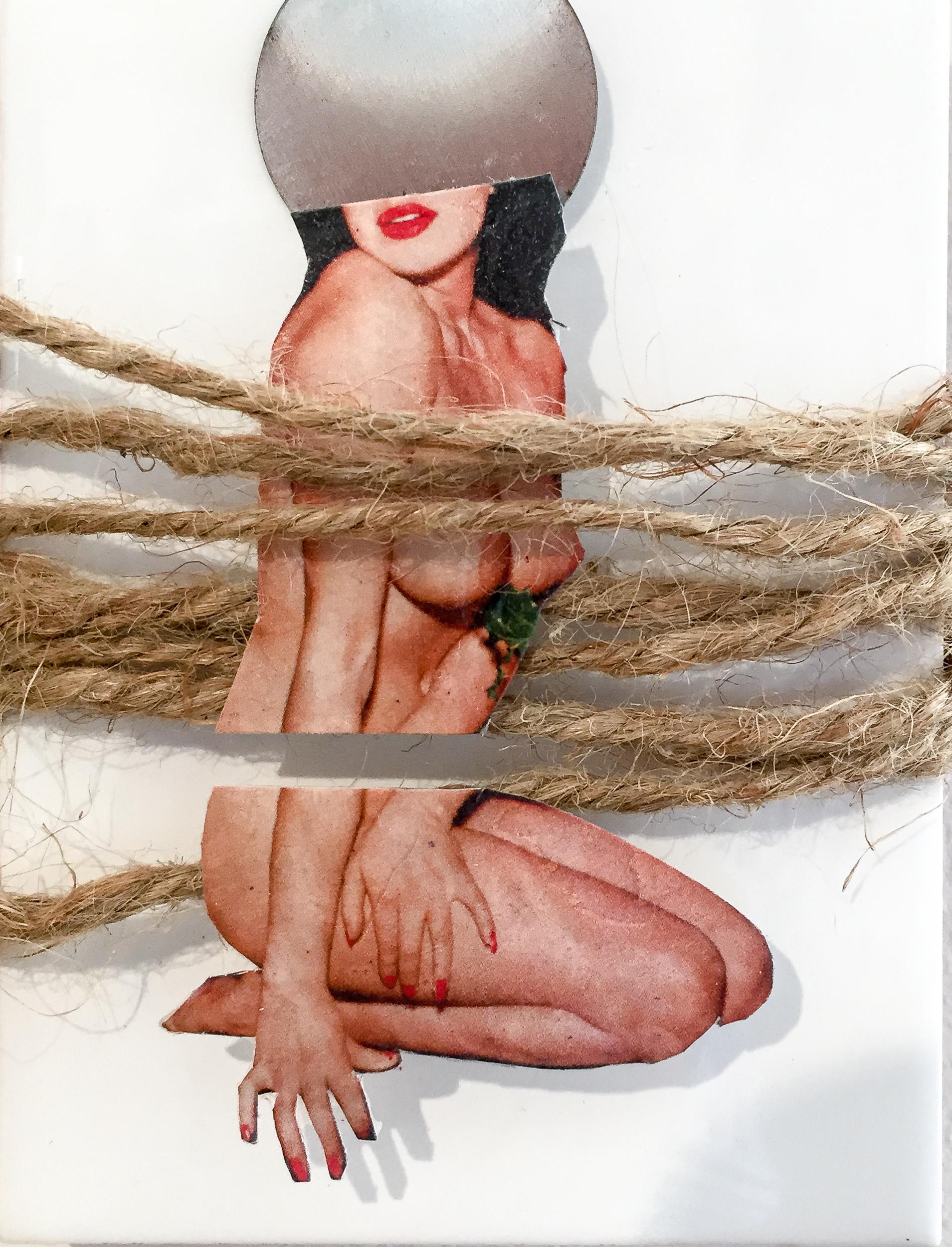 Faena-Exhibition-Images-166.jpg