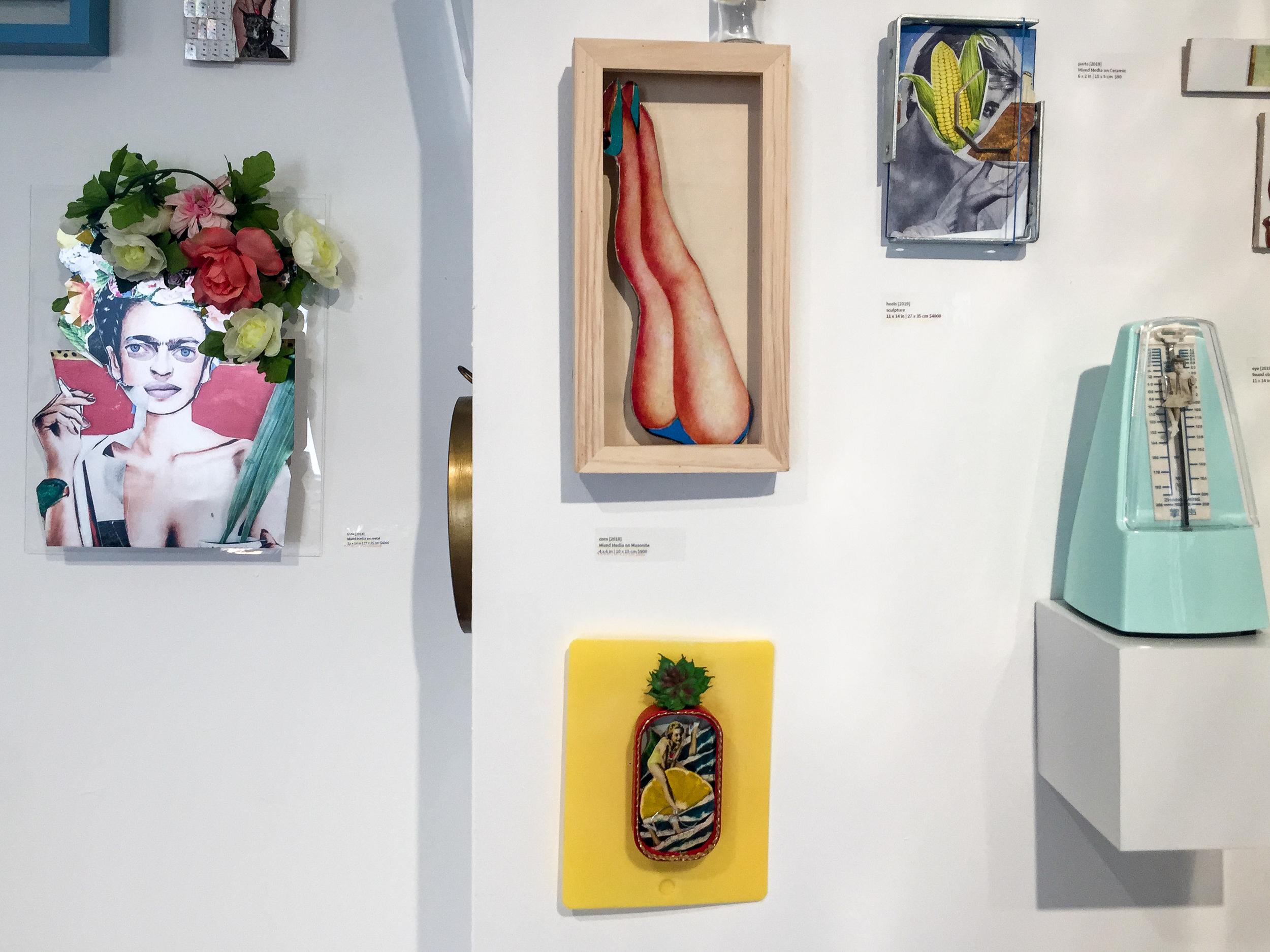 Faena-Exhibition-Images-172.jpg