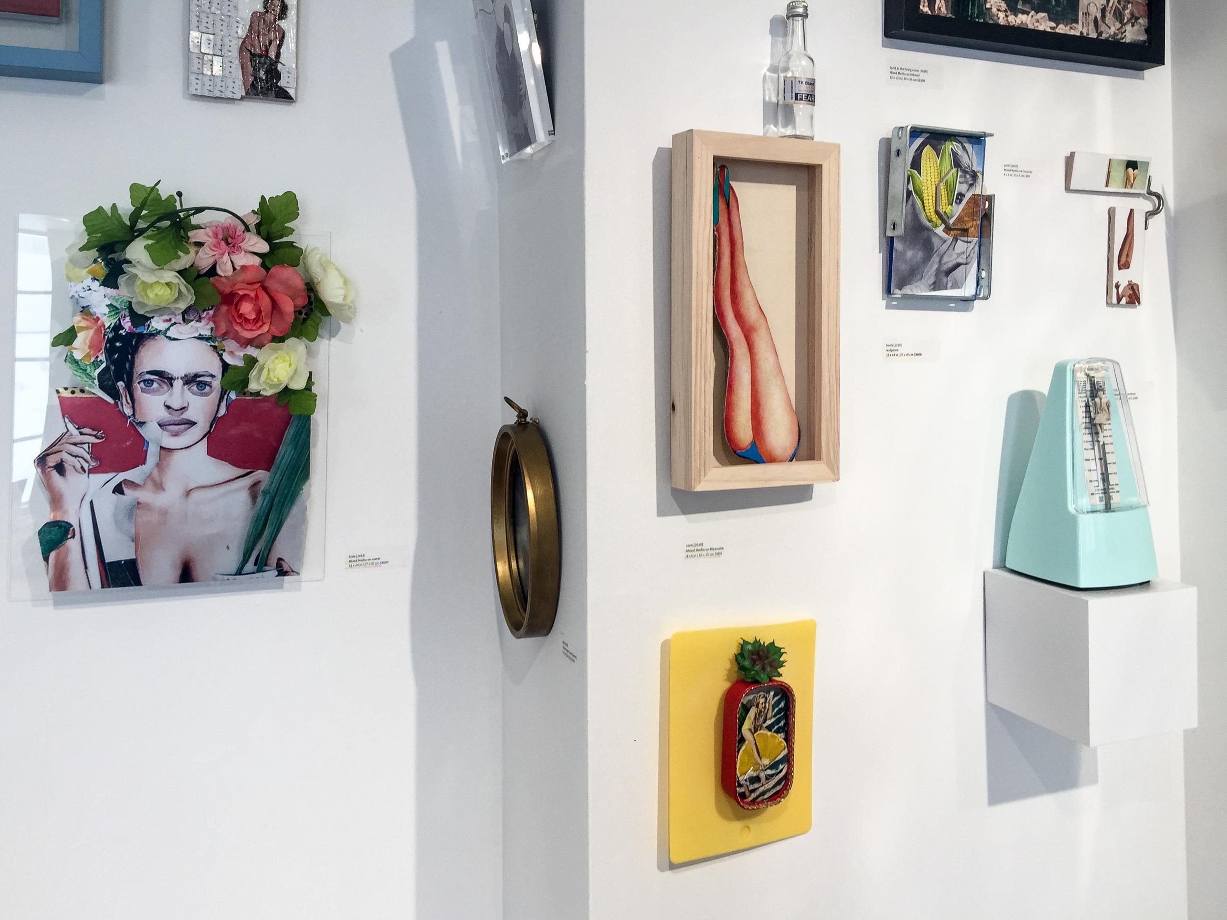 Faena-Exhibition-Images-173.jpg