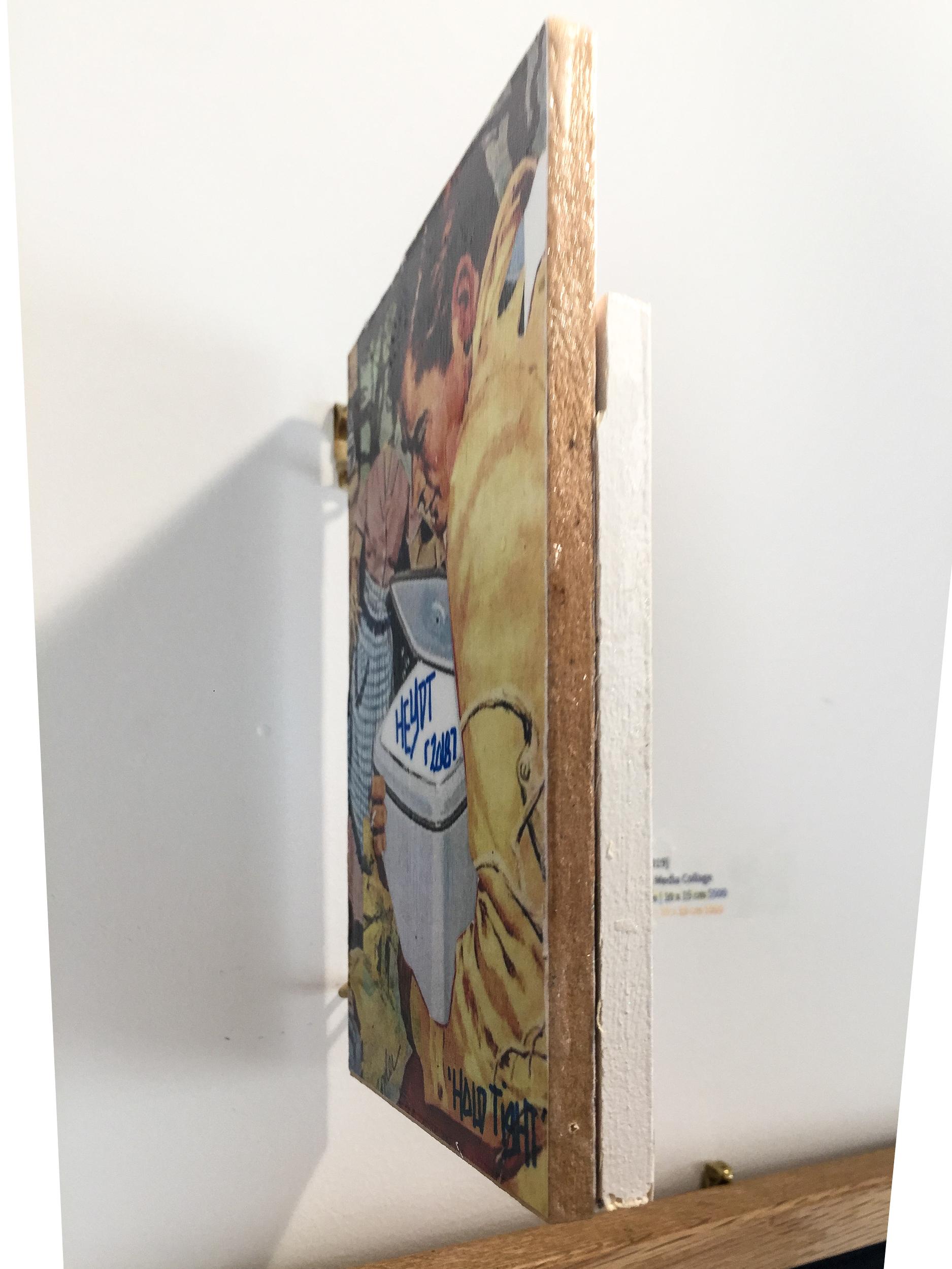 Faena-Exhibition-Images-190.jpg