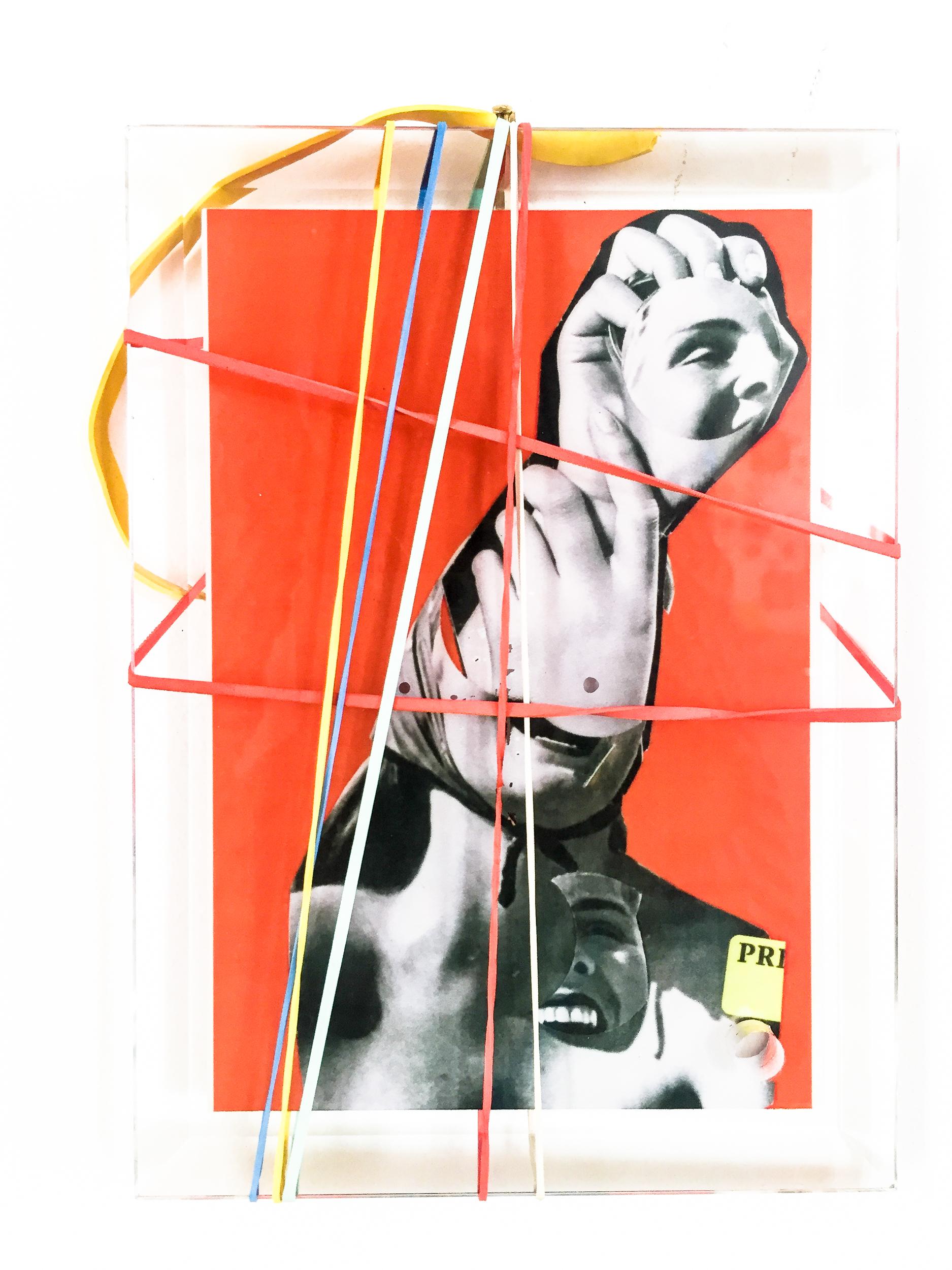 Faena-Exhibition-Images-194.jpg