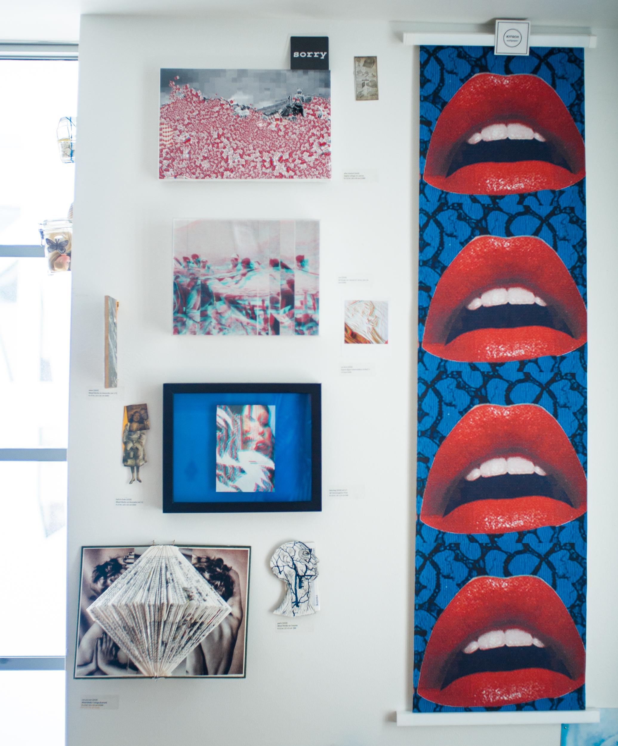 Faena-Exhibition-Images-205.jpg