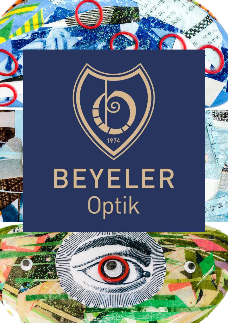 HEYDT - Beyeler Optik