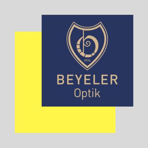 HEYDT - Beyeler