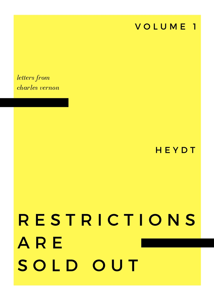 restrictions-sold-out1.jpg