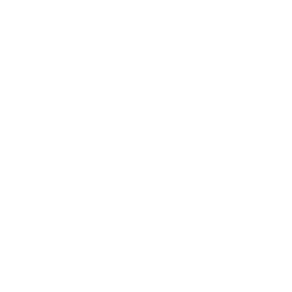 DAVIDsTEA.png