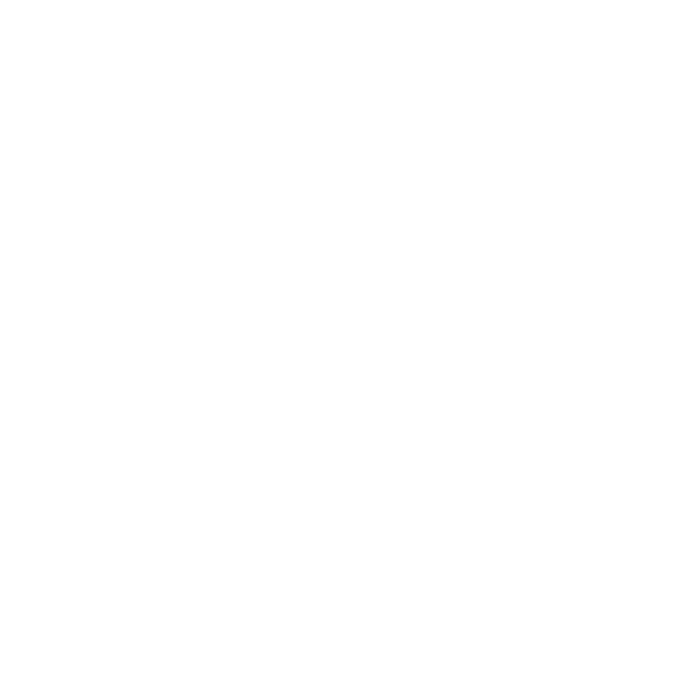 Malarae.png