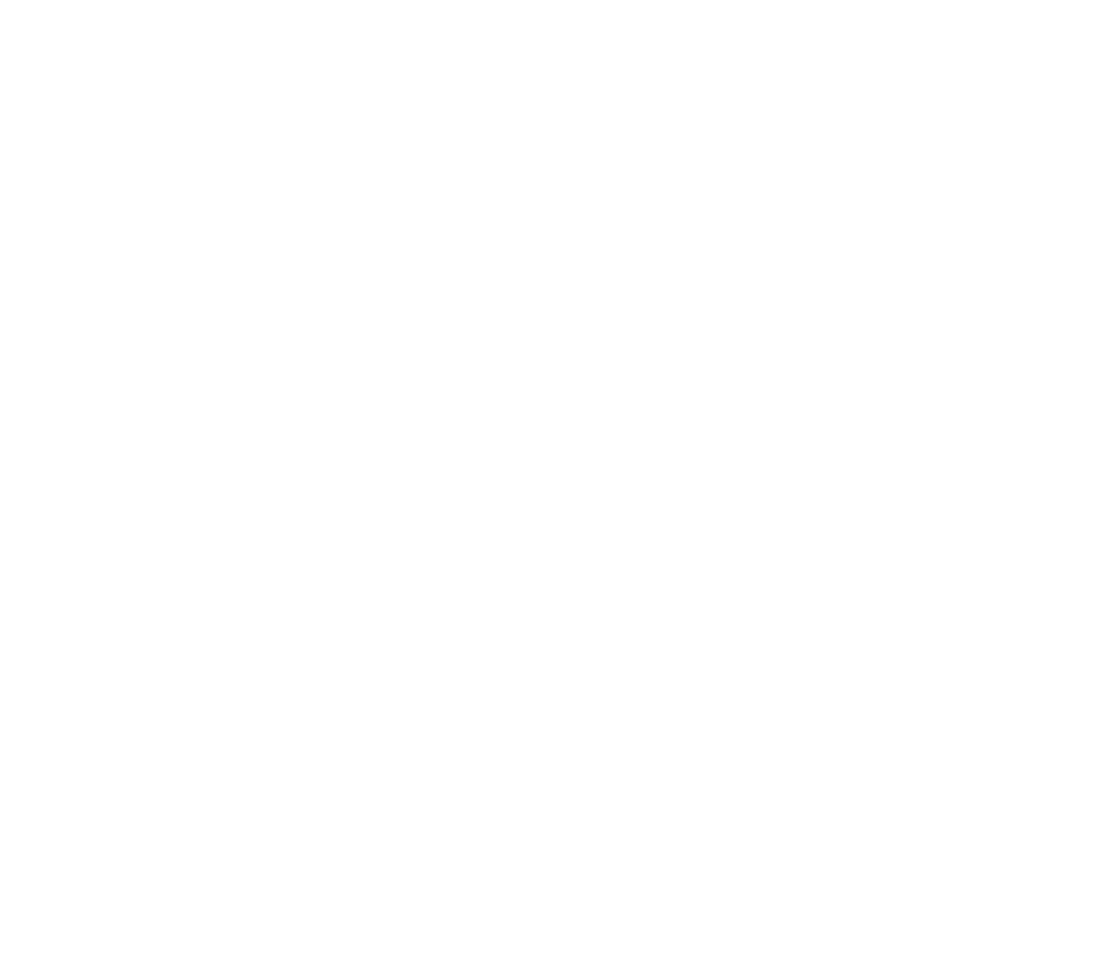 monkey-rock-logo.png