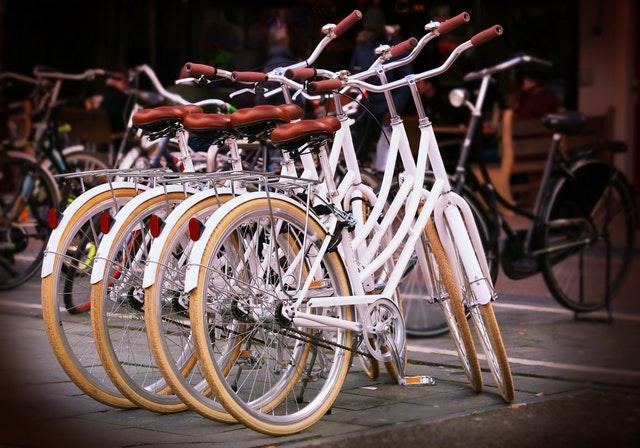 bicycle-parking-bicycles-cycle-36743.jpg