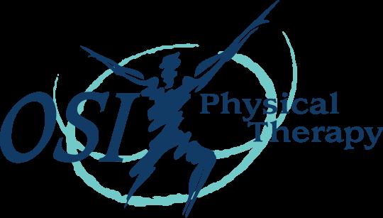 OSI-Logo-Retina.png