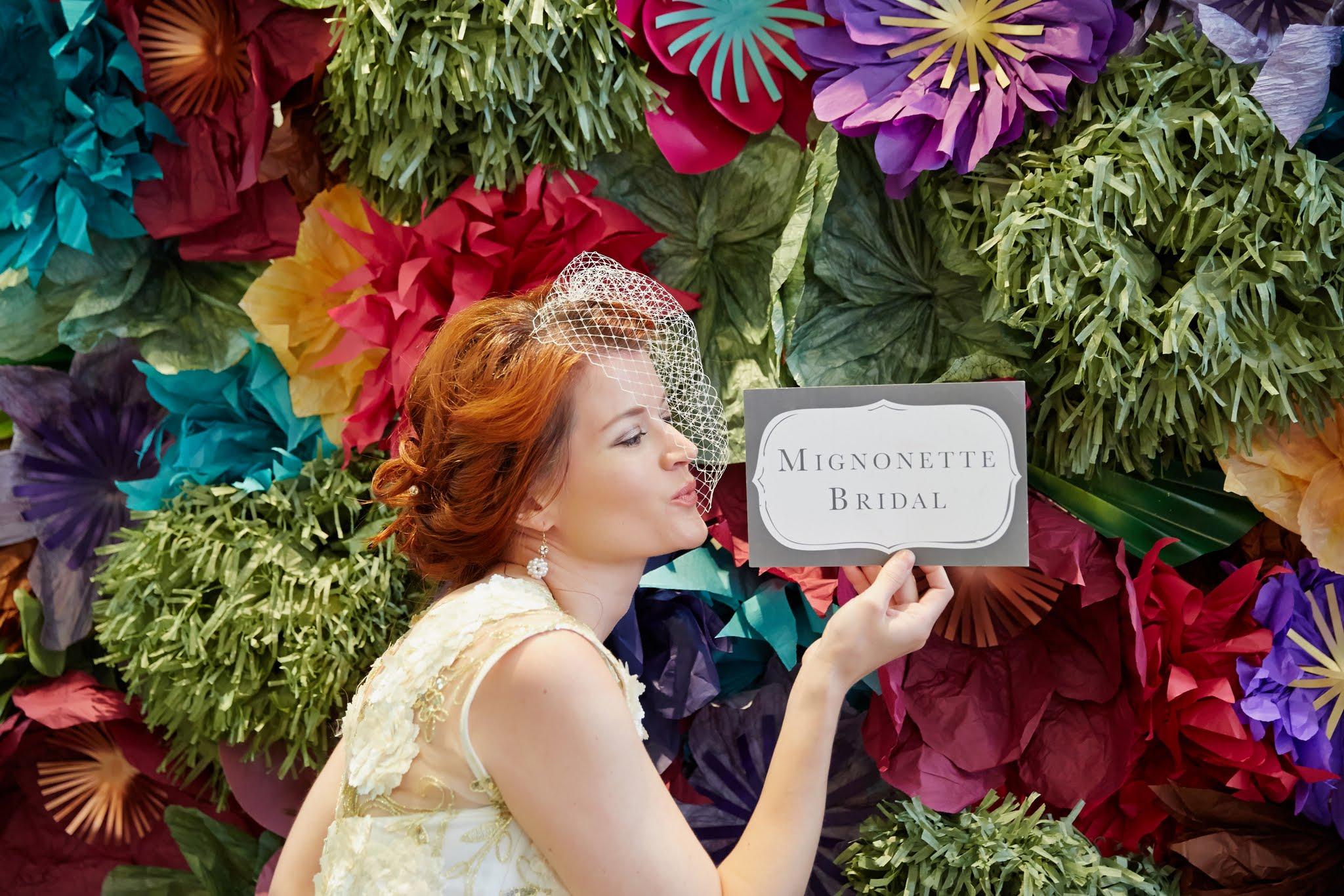 2014_09_21 A Wedding In Wonderland Tea Party -127.jpg