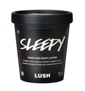 THE TWILIGHT DUPE OF OUR DREAMS THIS LIMITED EDITION LOTION IS WONDERFUL LAVENDER SCENTED LOTION HELPS SOOTH YOUR HOLIDAY STRESS AND GET YOU A GOOD NIGHT'S SLEEP.