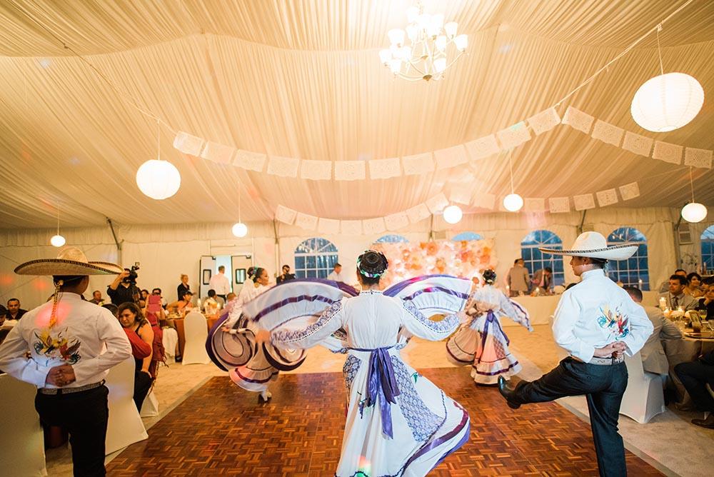 Antioch-Golf-Club-Wedding-Photography-0664.jpg