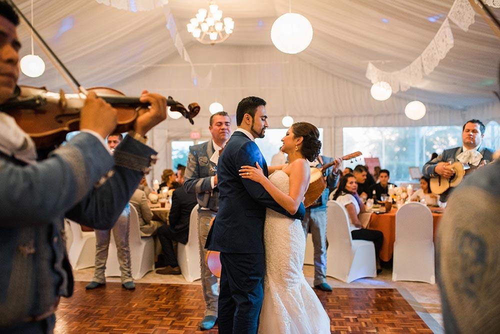 Antioch-Golf-Club-Wedding-Photography-0633.jpg