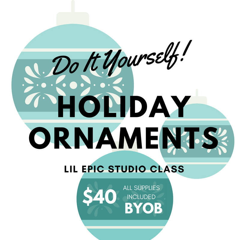 Do It Yourself! HOLIDAY ORNAMENTS.png