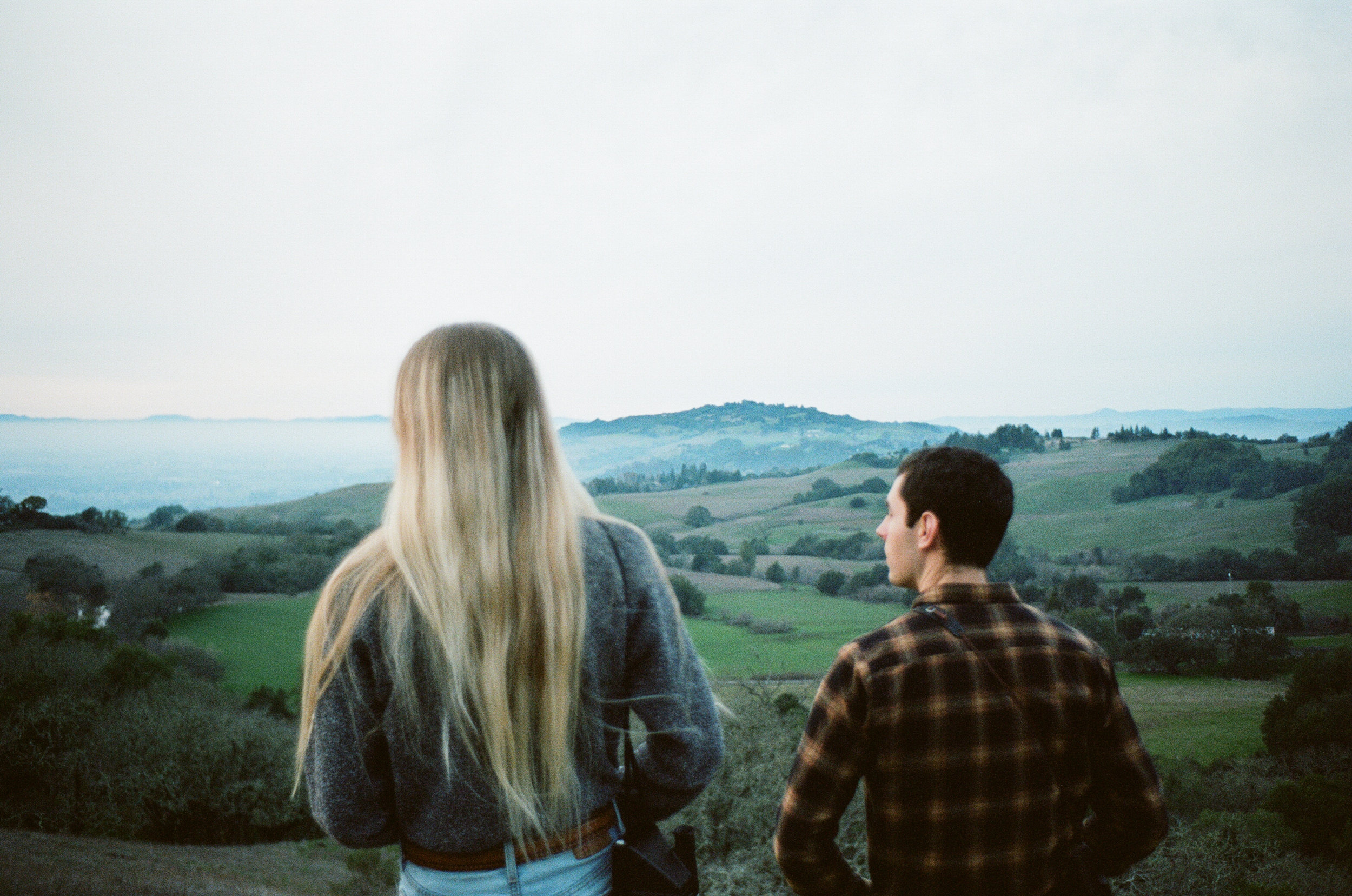 hannah&cole-california-film-jan2019-peytoncurry-000098780020.jpg