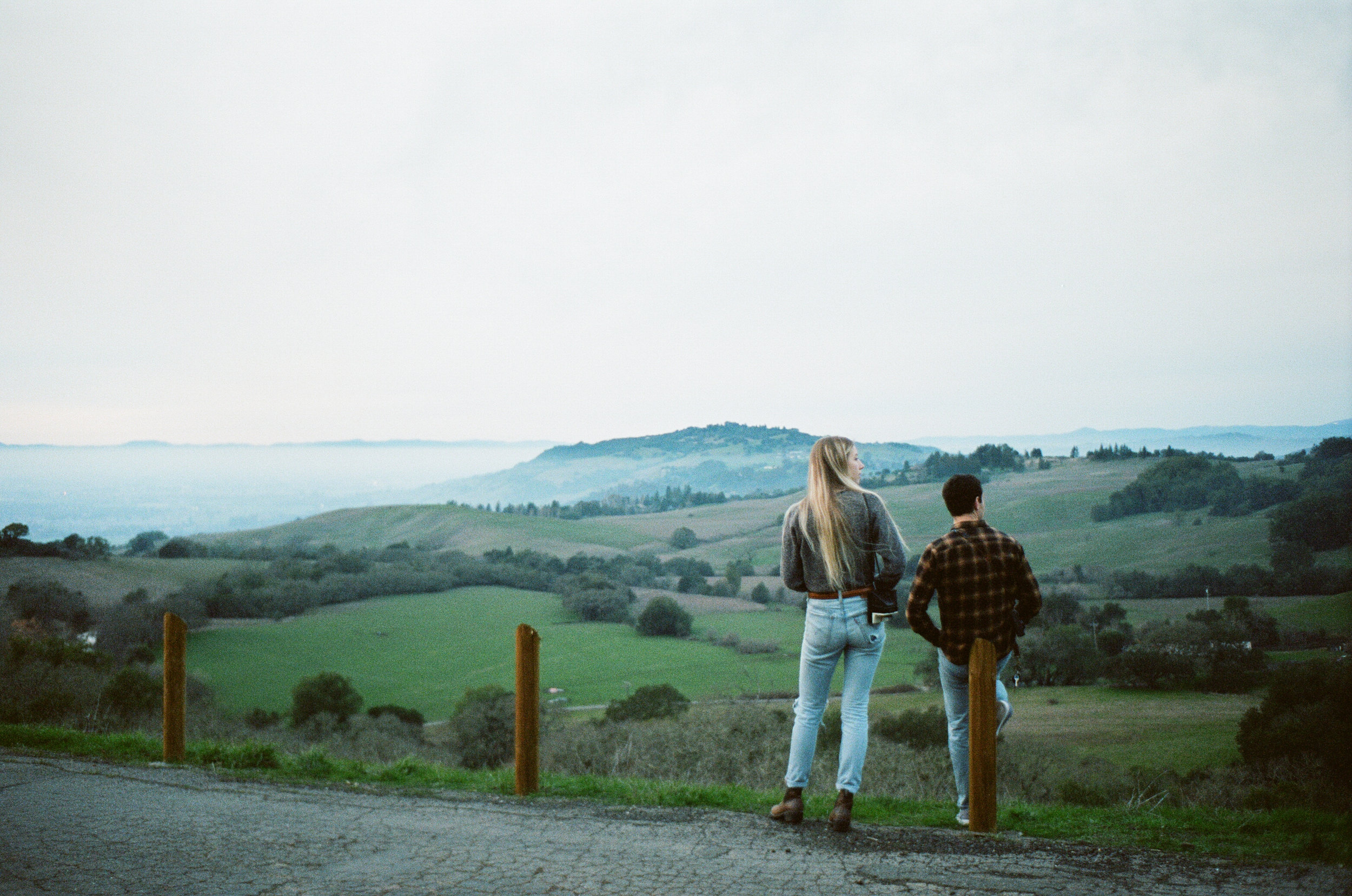 hannah&cole-california-film-jan2019-peytoncurry-000098780021.jpg