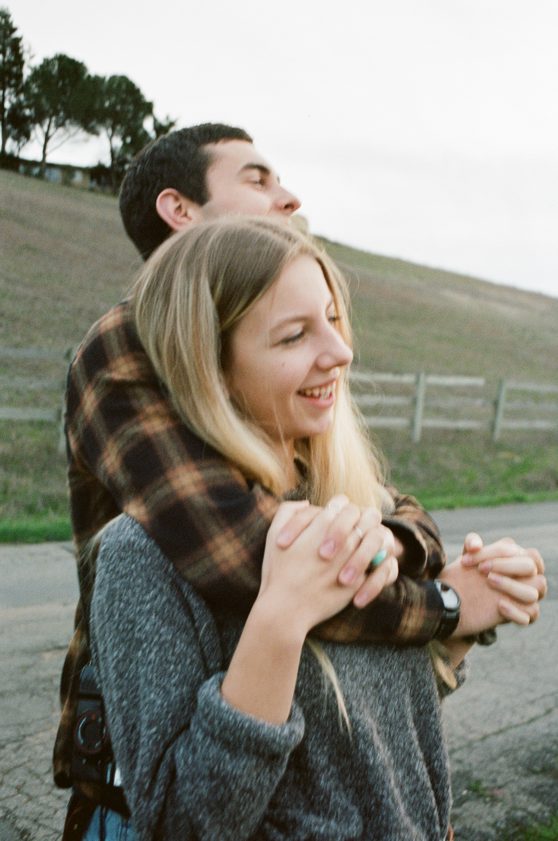 hannah&cole-california-film-jan2019-peytoncurry-000098780024.jpg