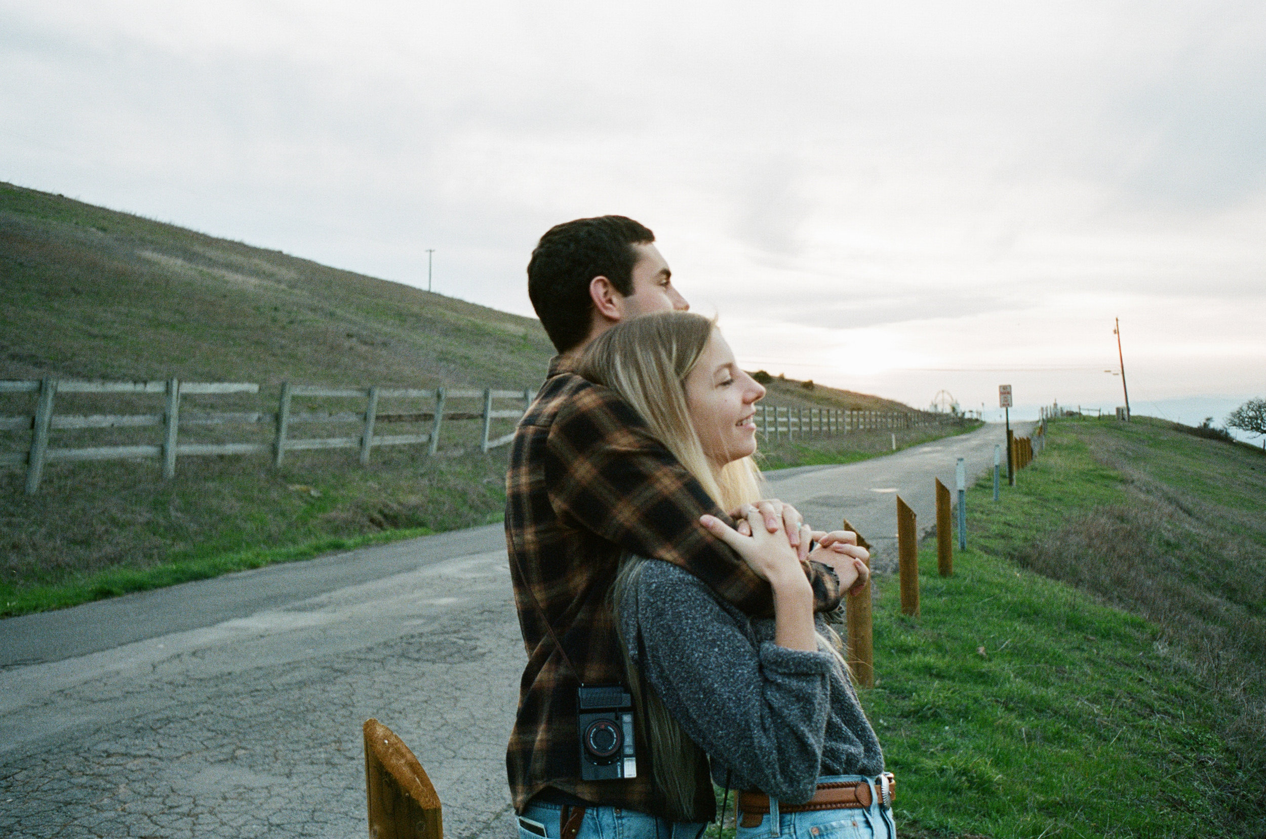 hannah&cole-california-film-jan2019-peytoncurry-000098780025.jpg
