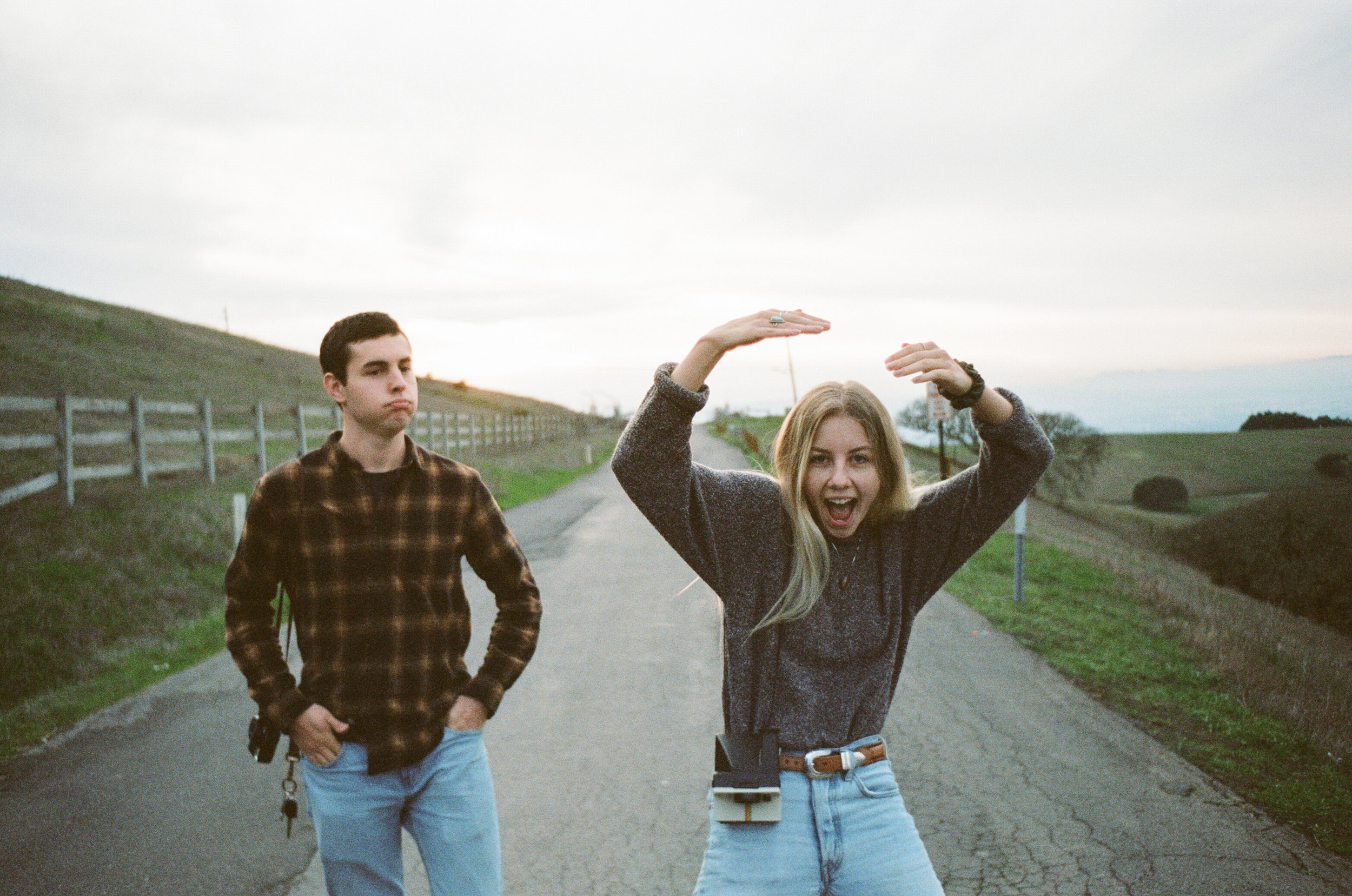 hannah&cole-california-film-jan2019-peytoncurry-000098780027.jpg