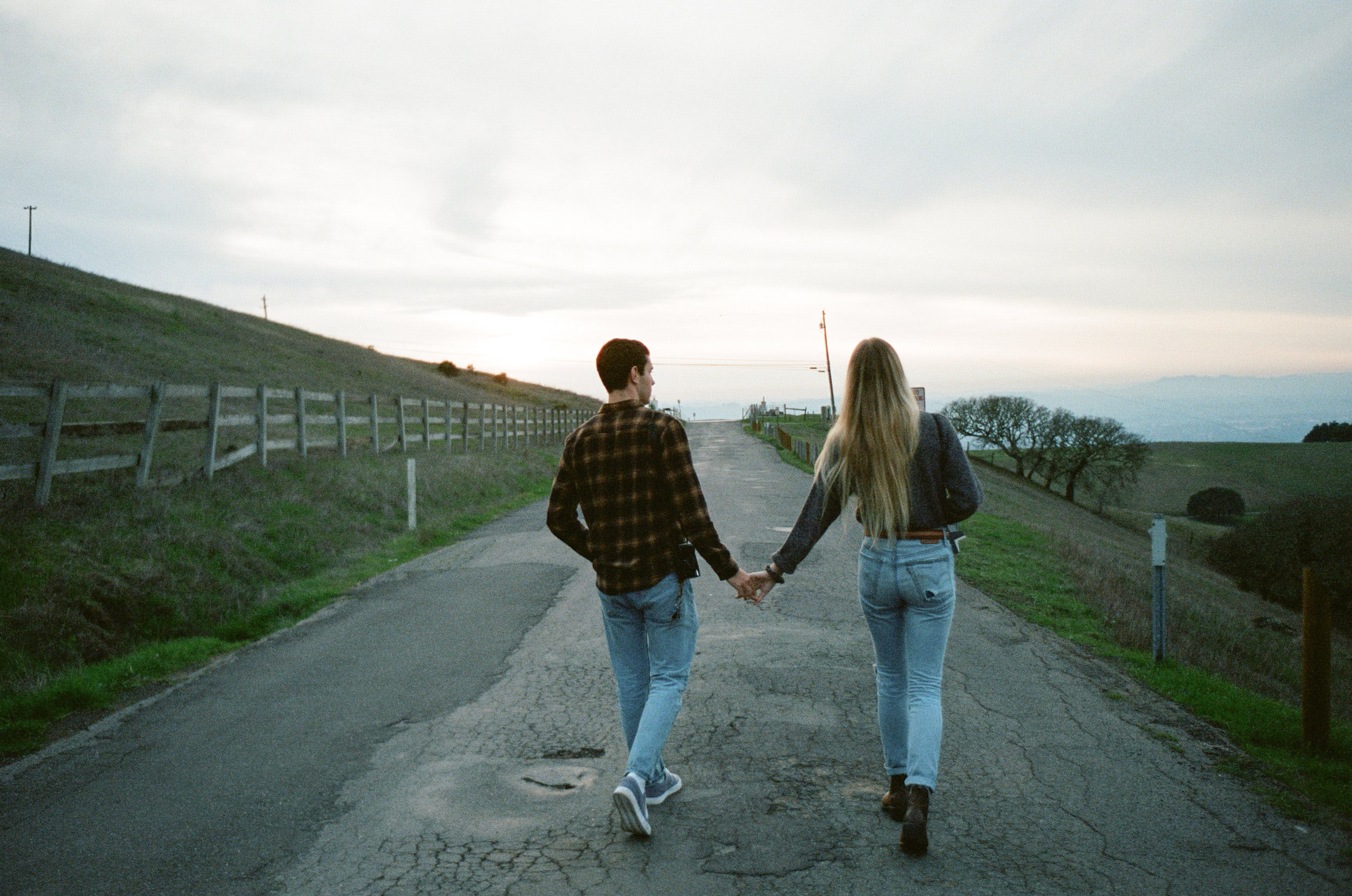 hannah&cole-california-film-jan2019-peytoncurry-000098780029.jpg