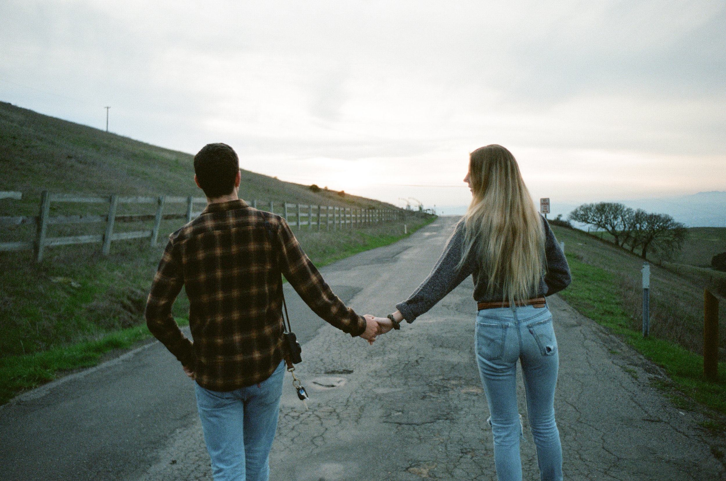 hannah&cole-california-film-jan2019-peytoncurry-000098780030.jpg