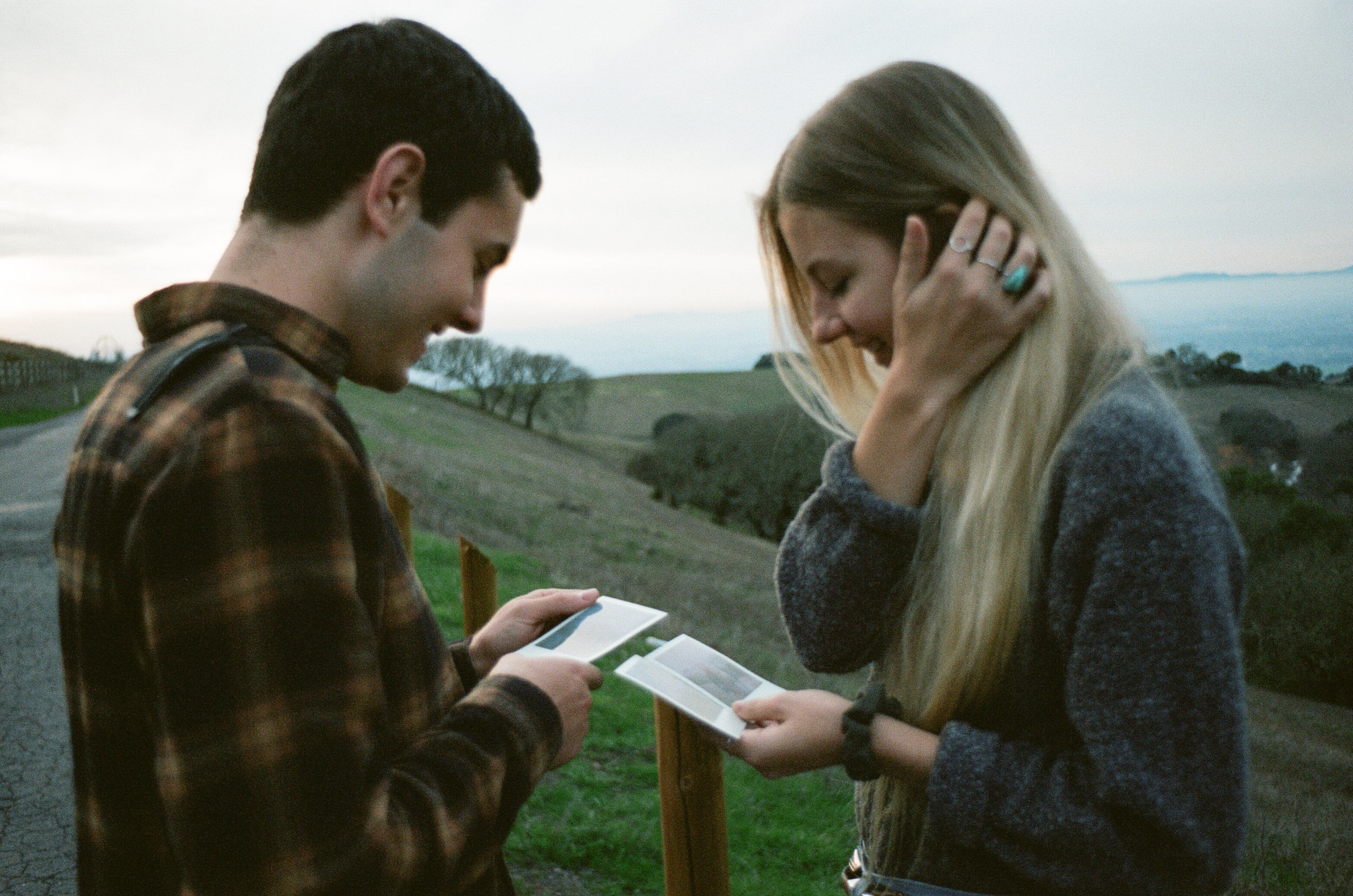 hannah&cole-california-film-jan2019-peytoncurry-000098780031.jpg