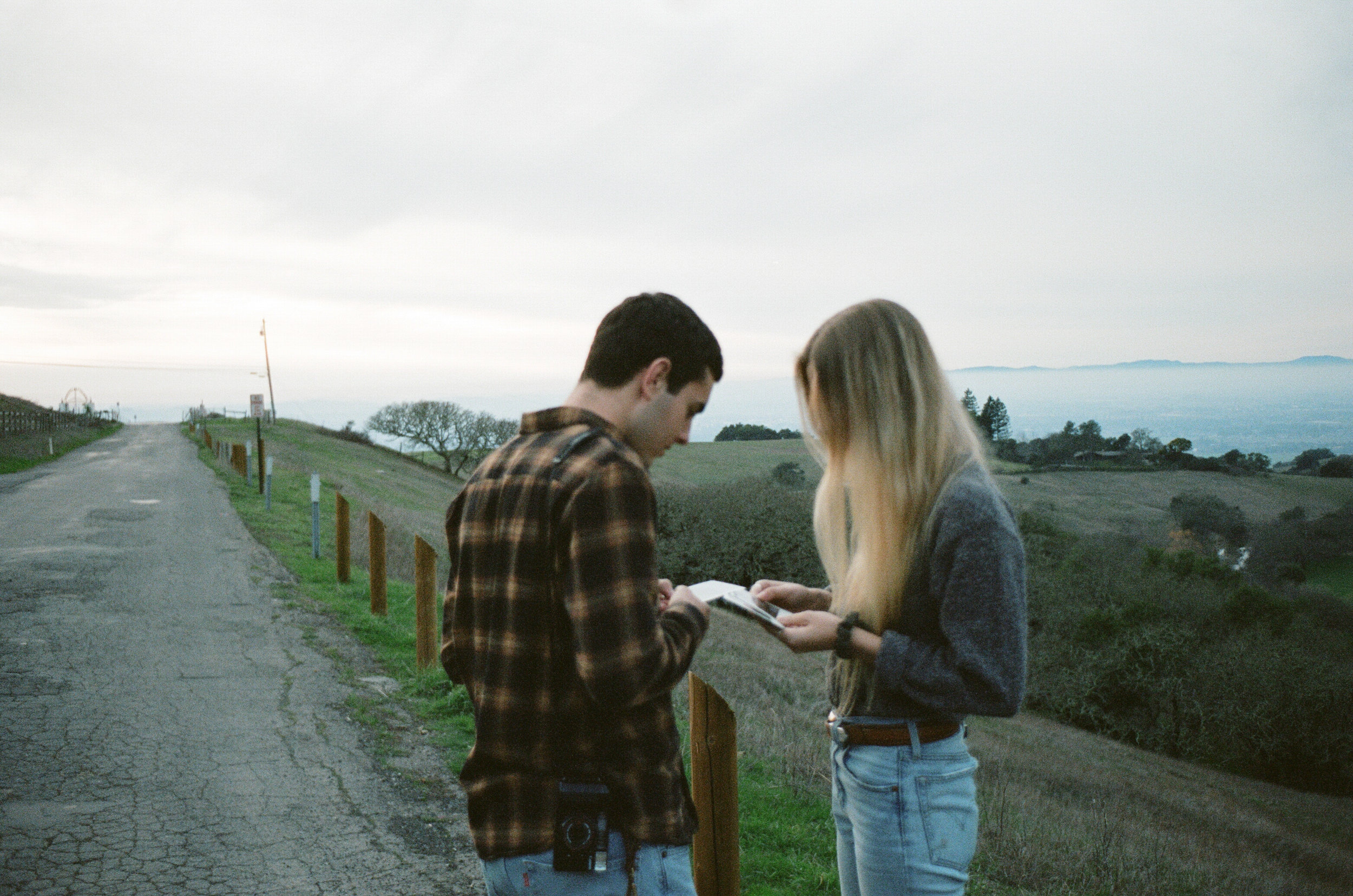 hannah&cole-california-film-jan2019-peytoncurry-000098780032.jpg
