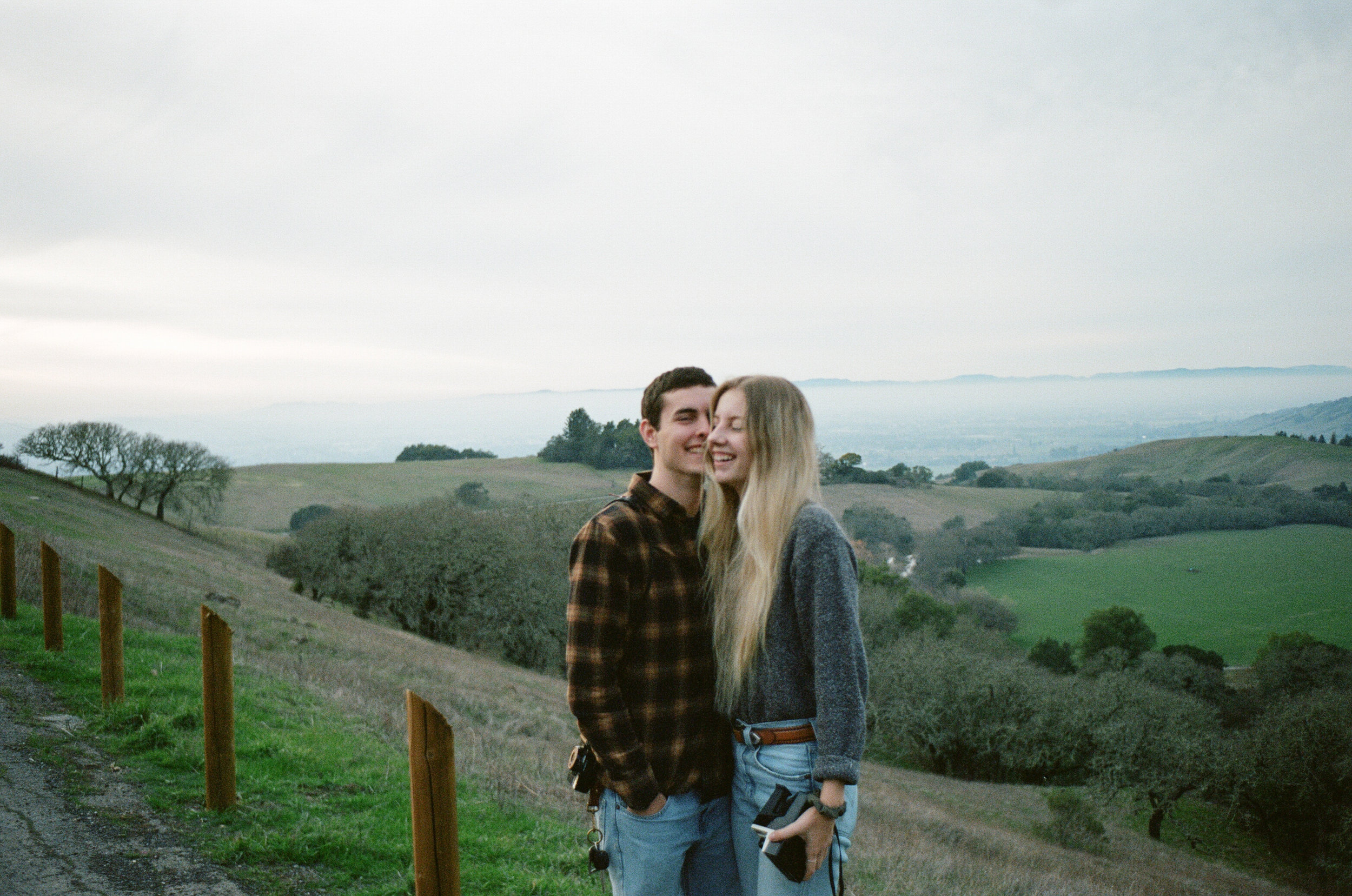 hannah&cole-california-film-jan2019-peytoncurry-000098780033.jpg