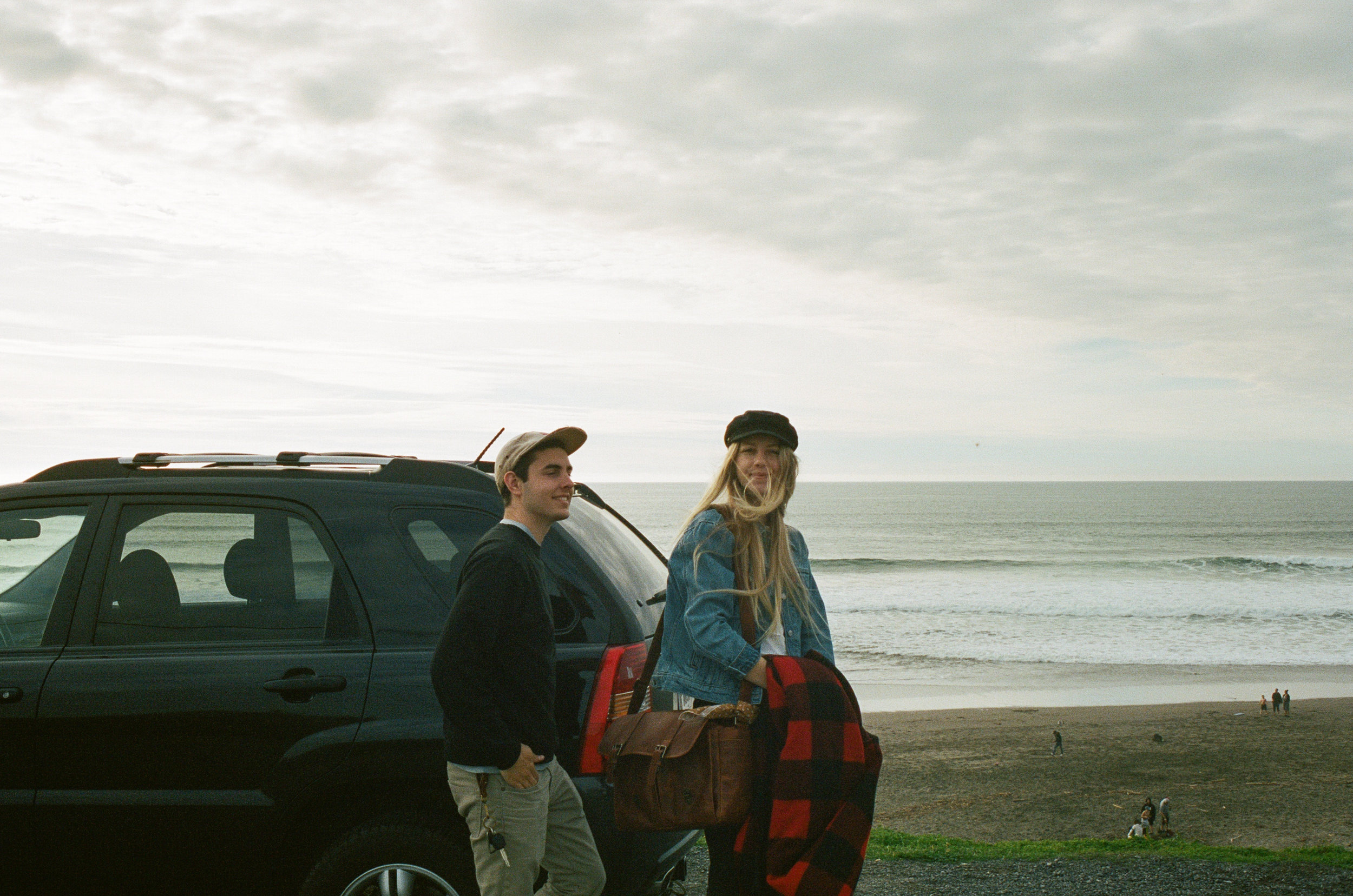 hannah&cole-california-film-jan2019-peytoncurry-000098780015.jpg