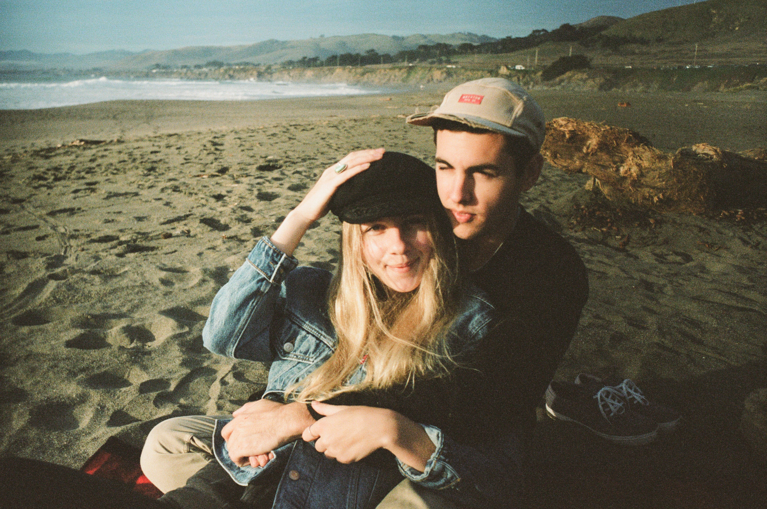 hannah&cole-california-film-jan2019-peytoncurry-000098780009.jpg
