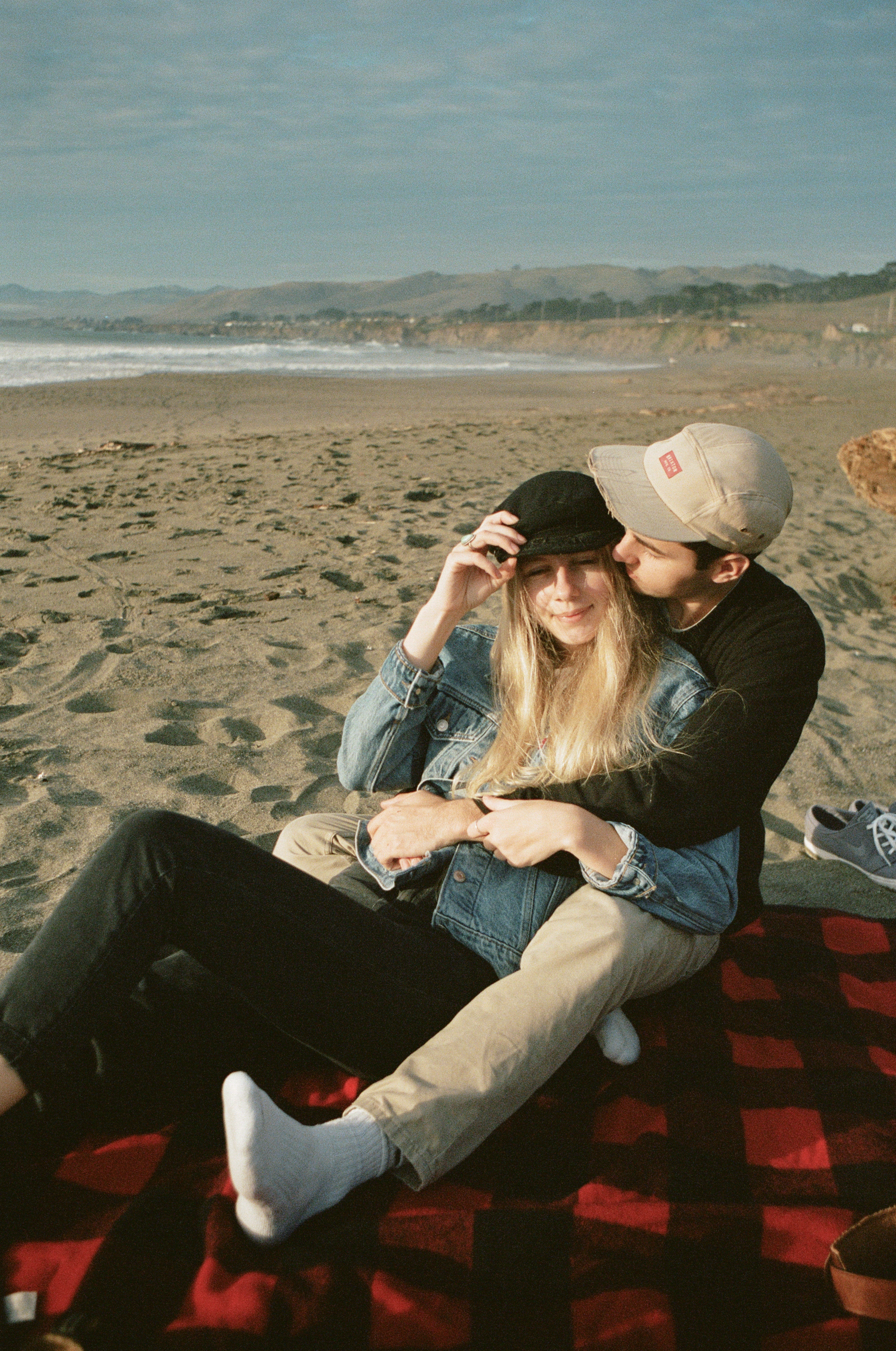 hannah&cole-california-film-jan2019-peytoncurry-000098780010.jpg