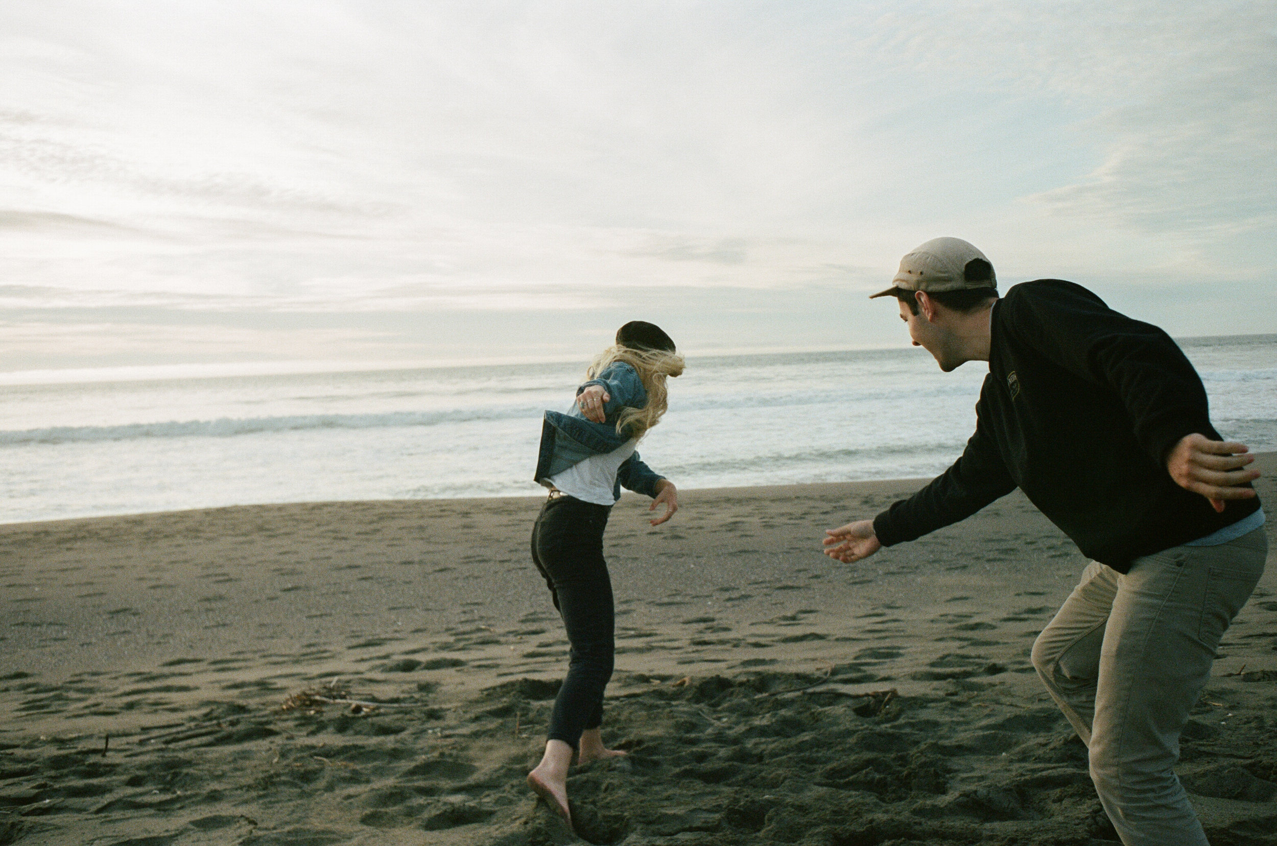 hannah&cole-california-film-jan2019-peytoncurry-000098780002.jpg