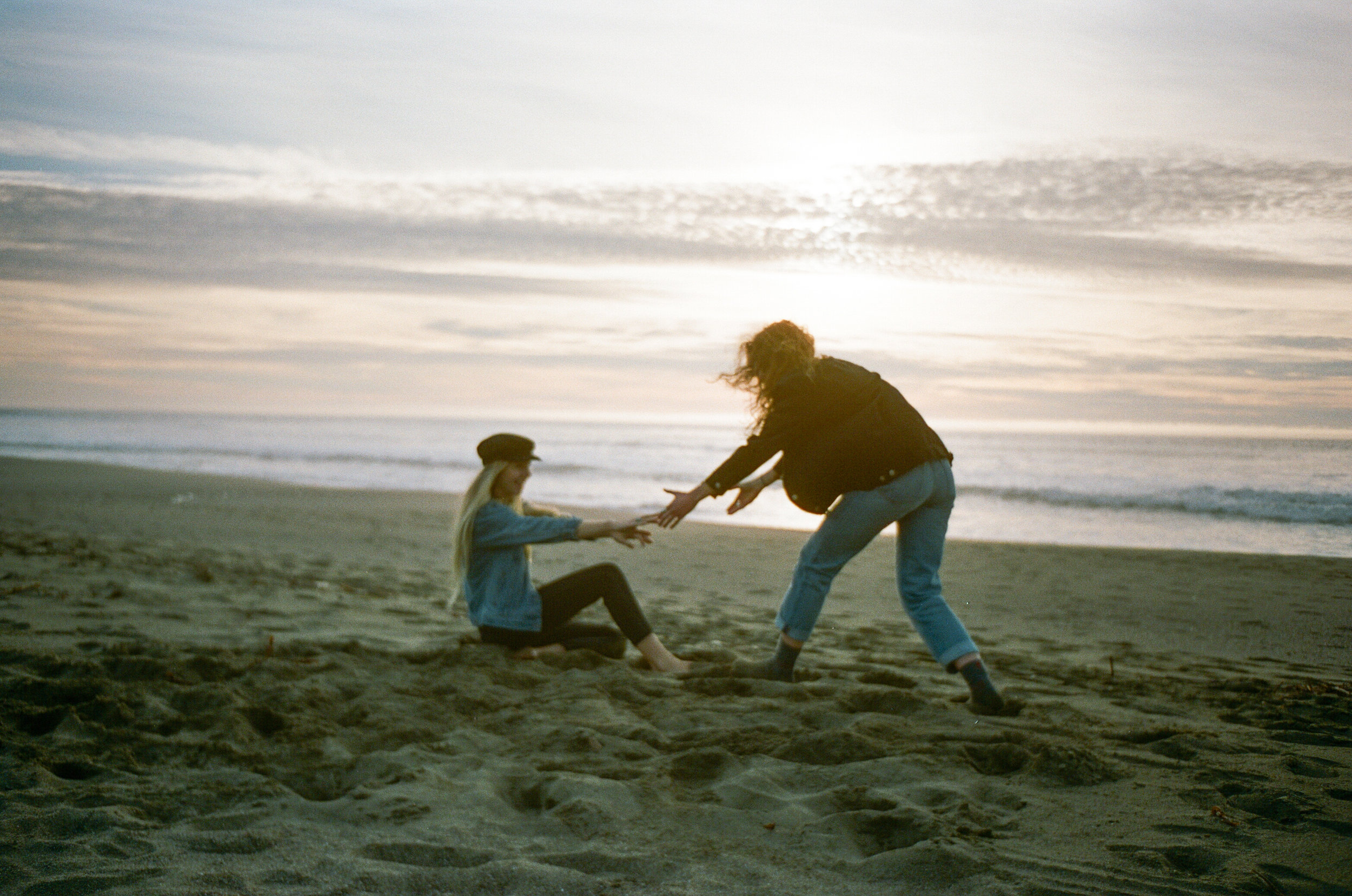 hannah&cole-california-film-jan2019-peytoncurry-000098780004.jpg