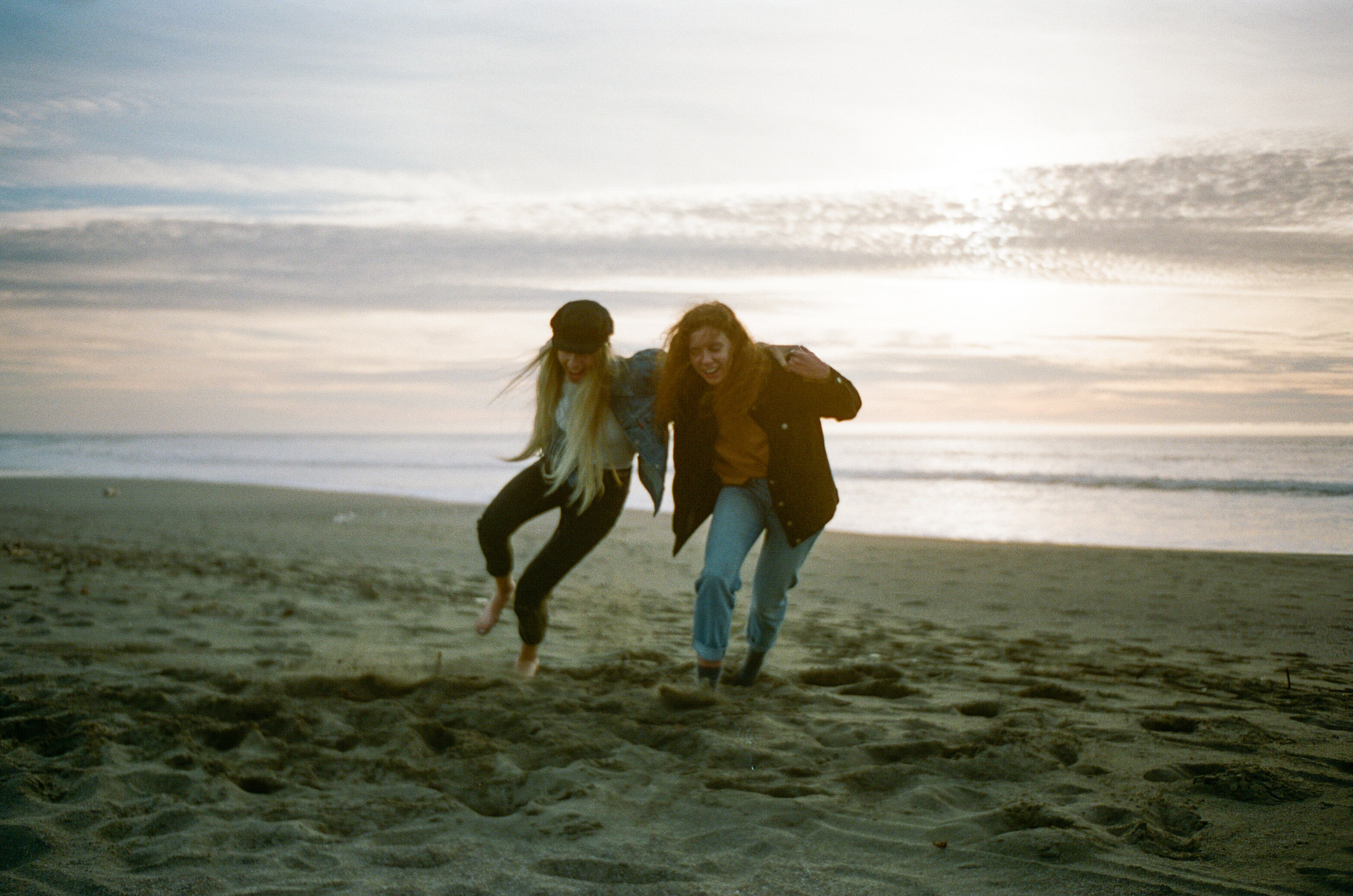 hannah&cole-california-film-jan2019-peytoncurry-000098780005.jpg