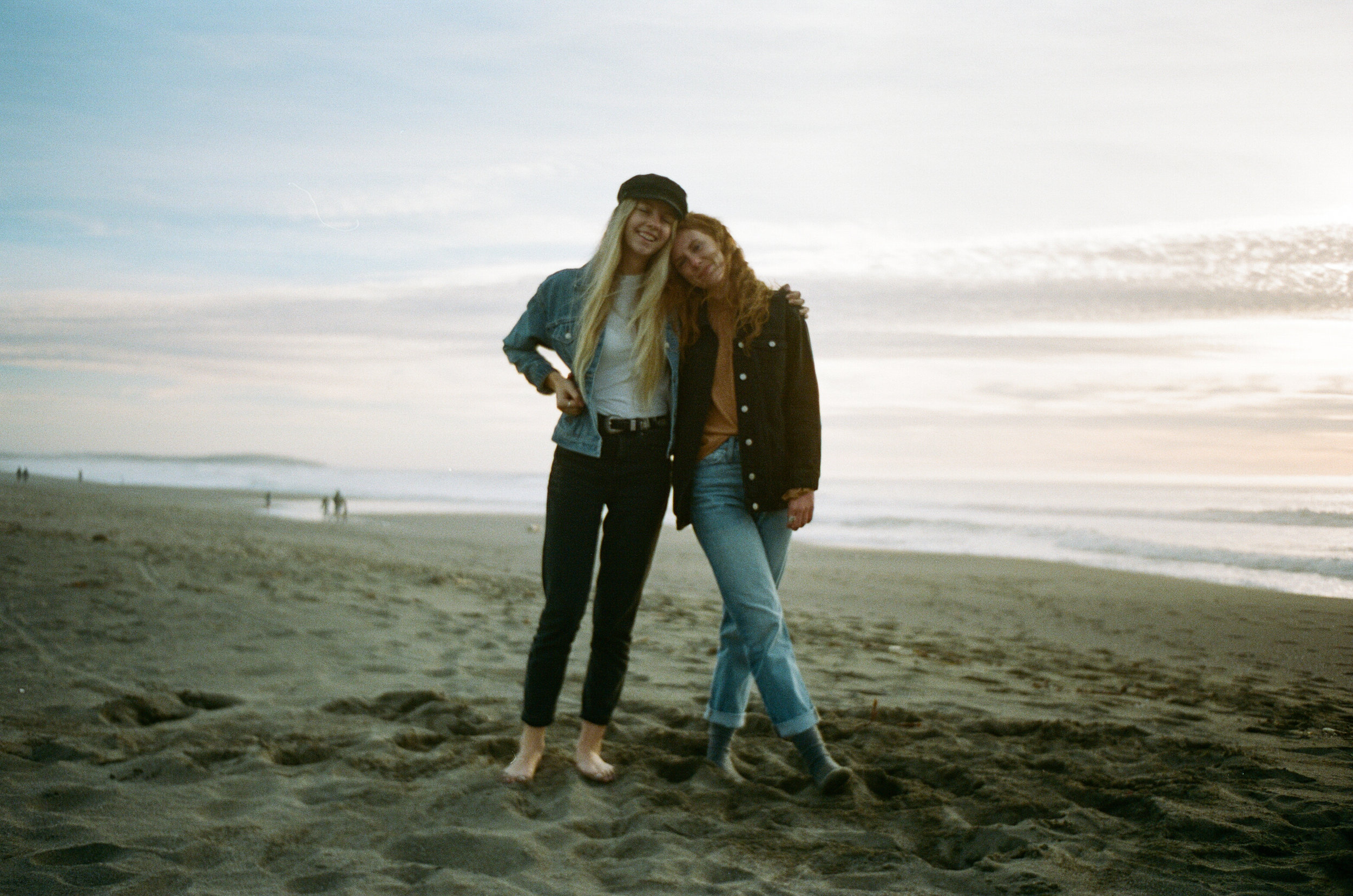 hannah&cole-california-film-jan2019-peytoncurry-000098780006-2.jpg