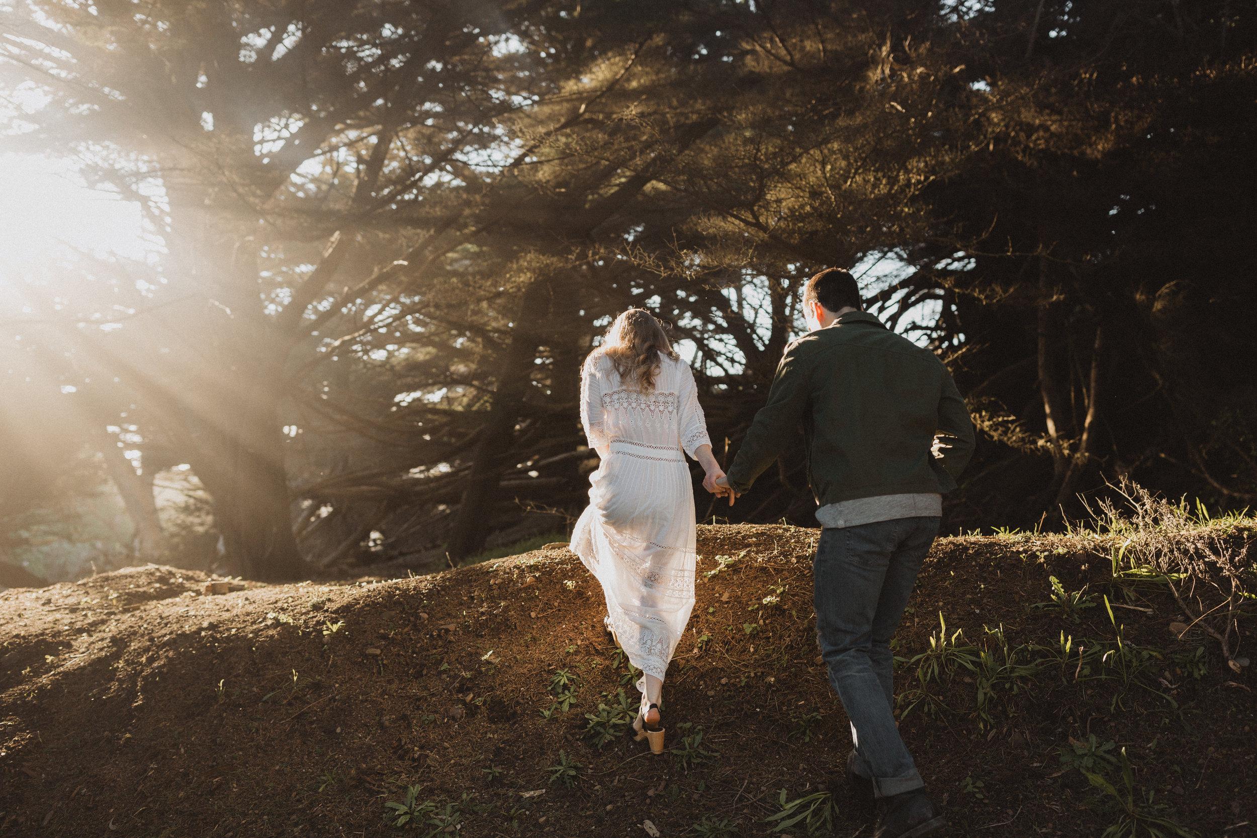sara&patrick-bigsur-california-engagements-2019-0512.jpg
