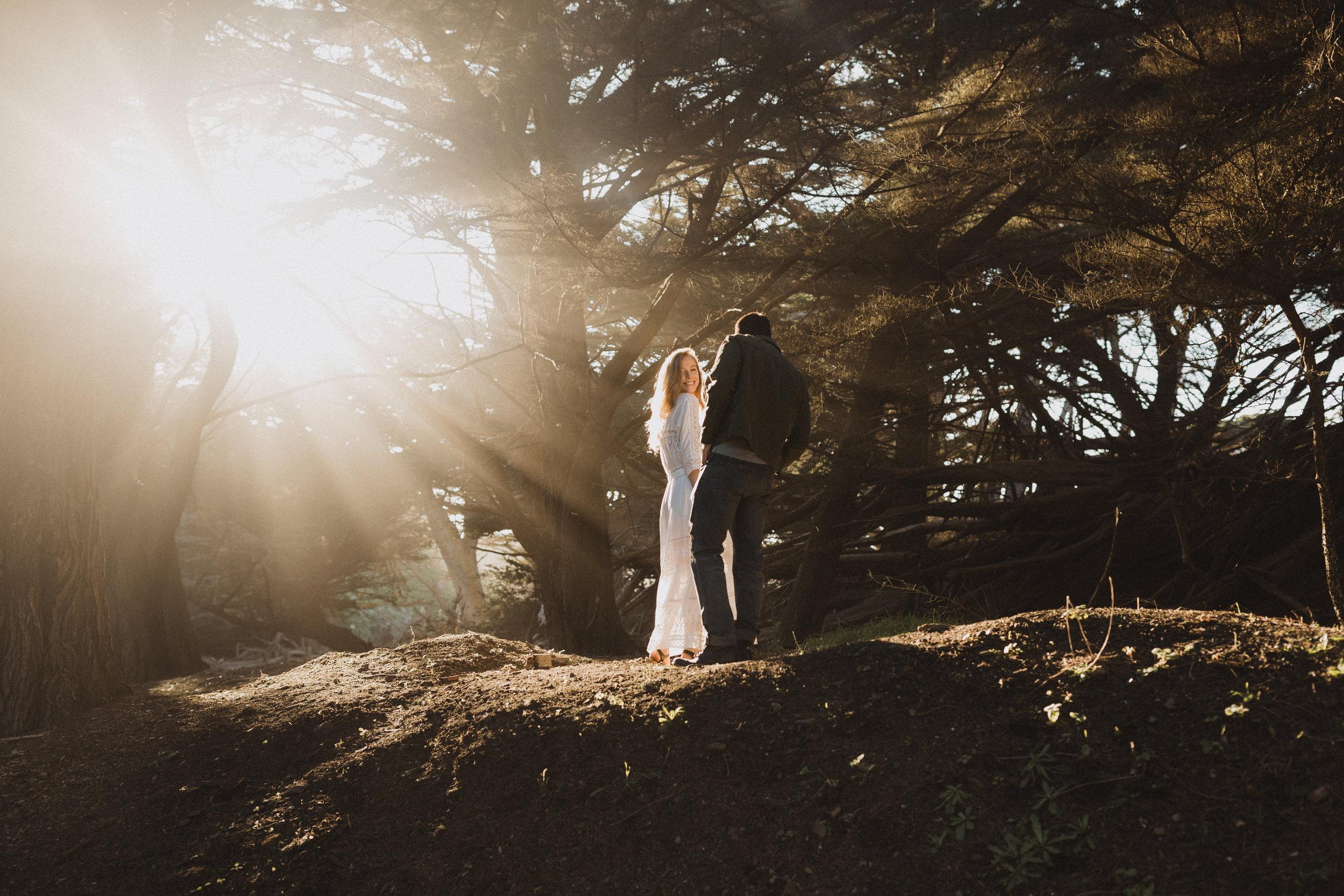 sara&patrick-bigsur-california-engagements-2019-0526.jpg